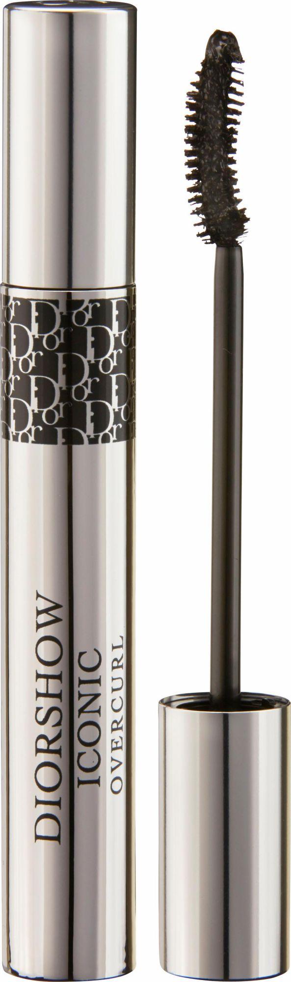 DIOR Dior, »Diorshow Iconic Overcurl«, Mascara