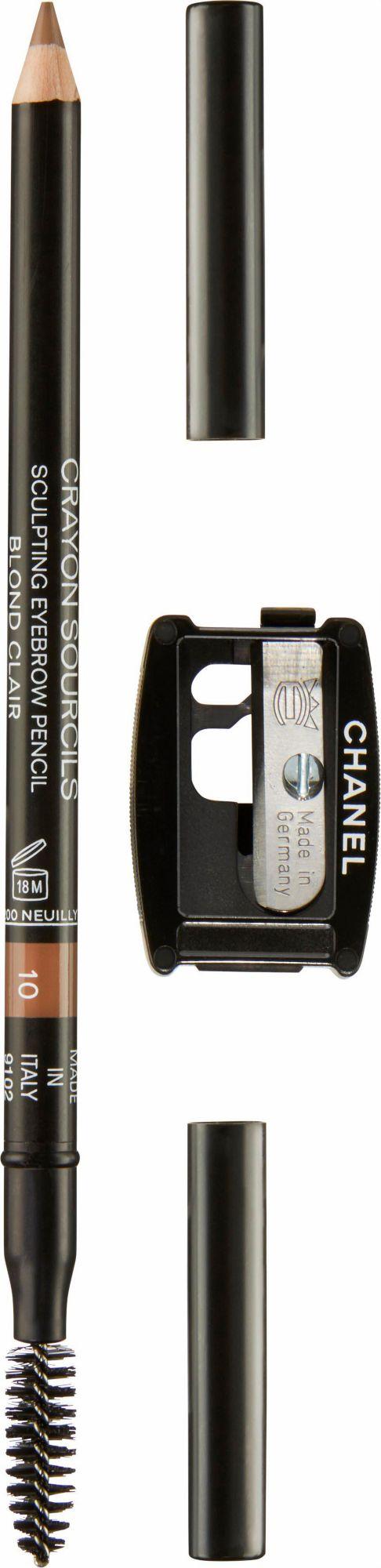 CHANEL Chanel, »Crayon Sourcils«, Augenbrauenstift