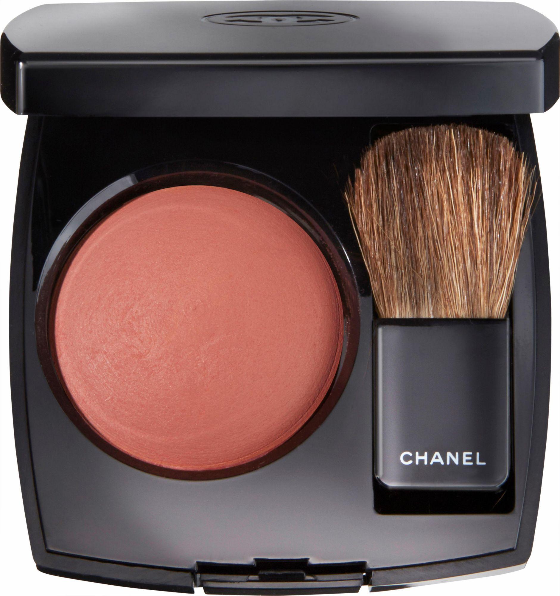 CHANEL Chanel, »Joues Contraste«, Rouge