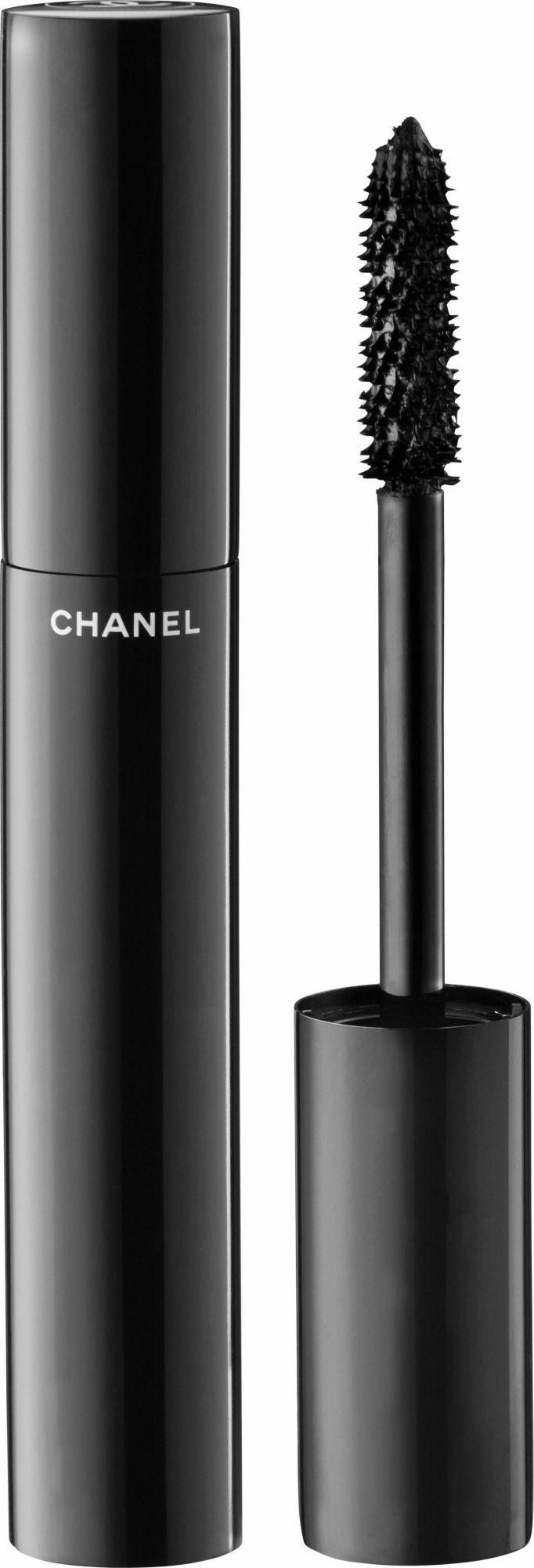 CHANEL Chanel, »Le Volume de Chanel Waterproof«, Mascara