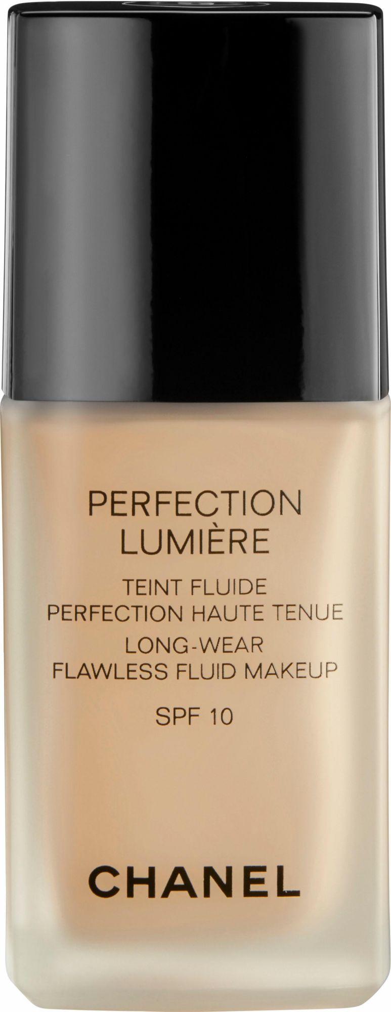 CHANEL Chanel, »Perfection Lumière Fluide«, Foundation