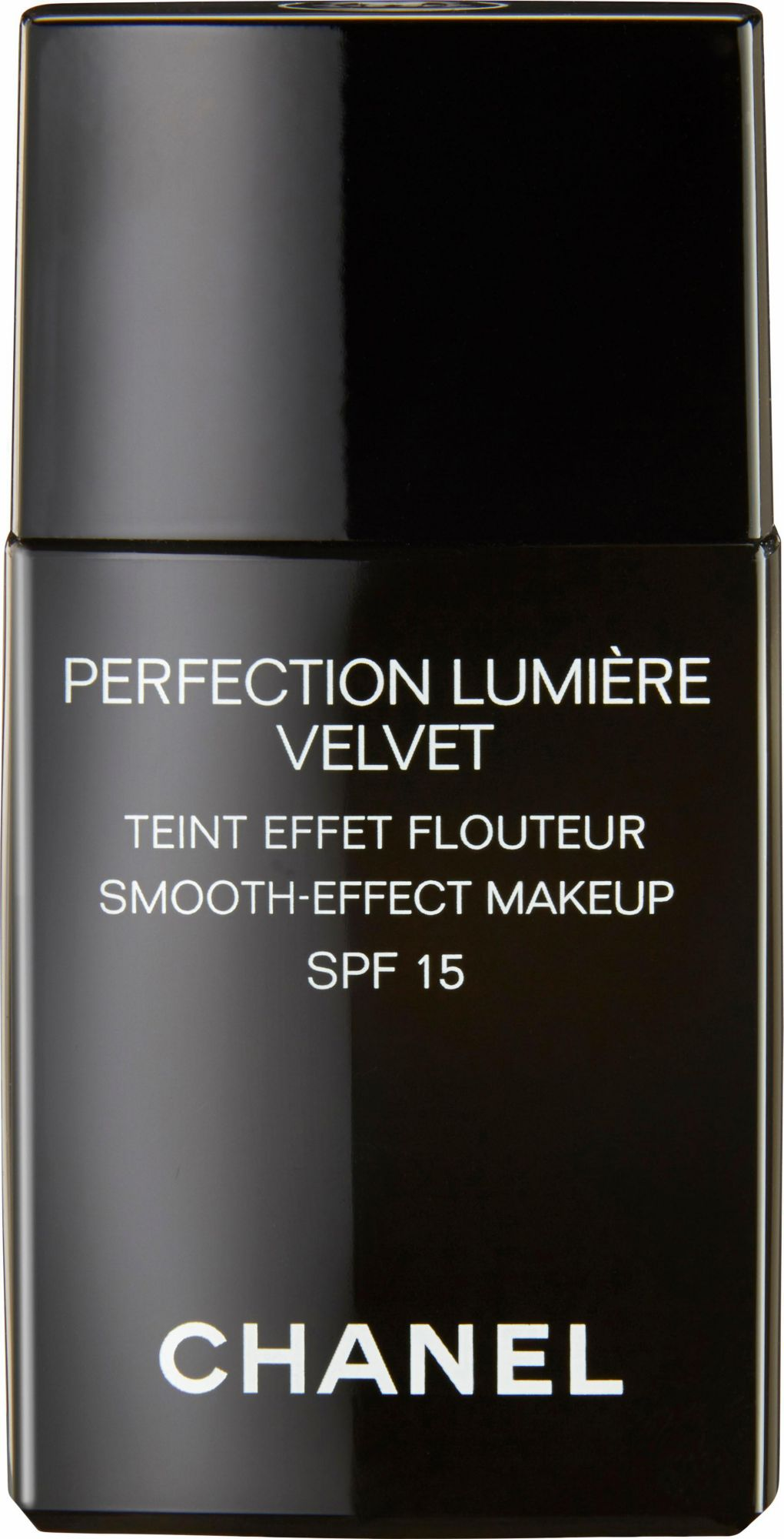 CHANEL Chanel, »Perfection Lumière Velvet«, Fluid-Make-up