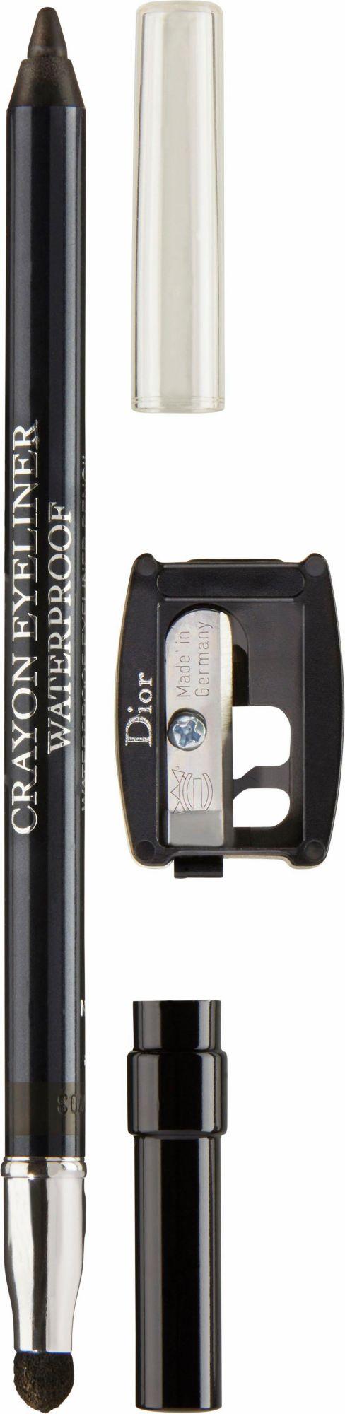 DIOR Dior, »Crayon Eyeliner Waterproof«, Eyeliner