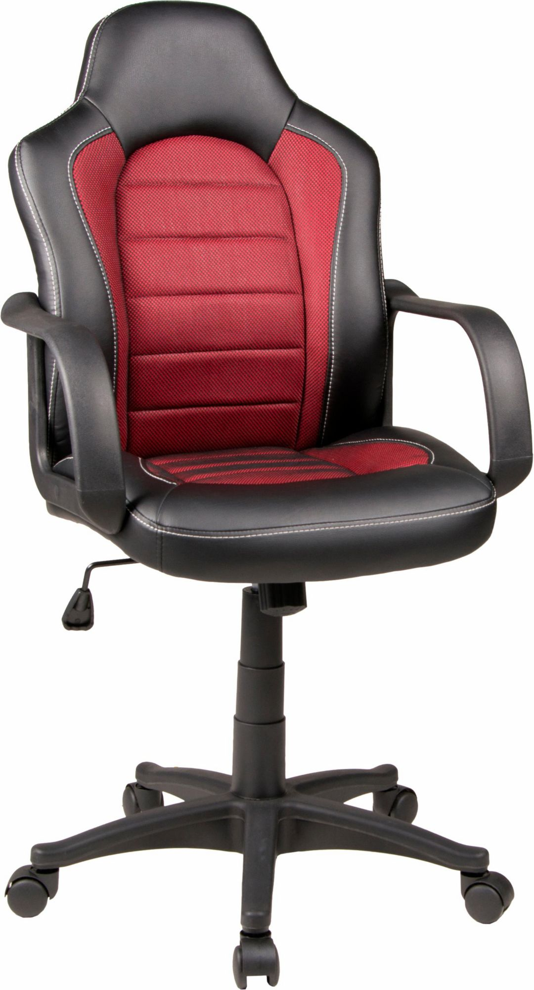 DUOCOLLECTION Duo Collection Gaming Chair »Robin«