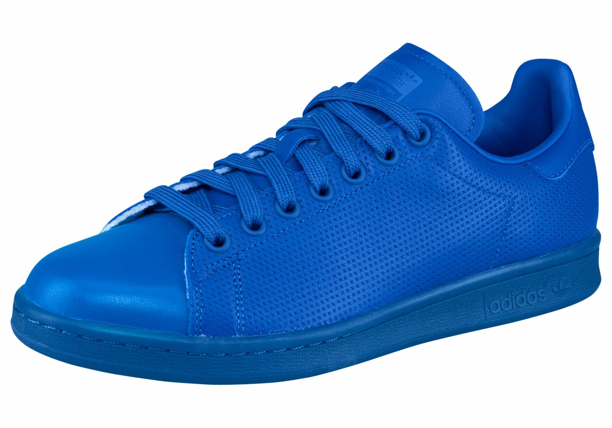 ADIDAS ORIGINALS adidas Originals Sneaker »Stan Smith adicolor«