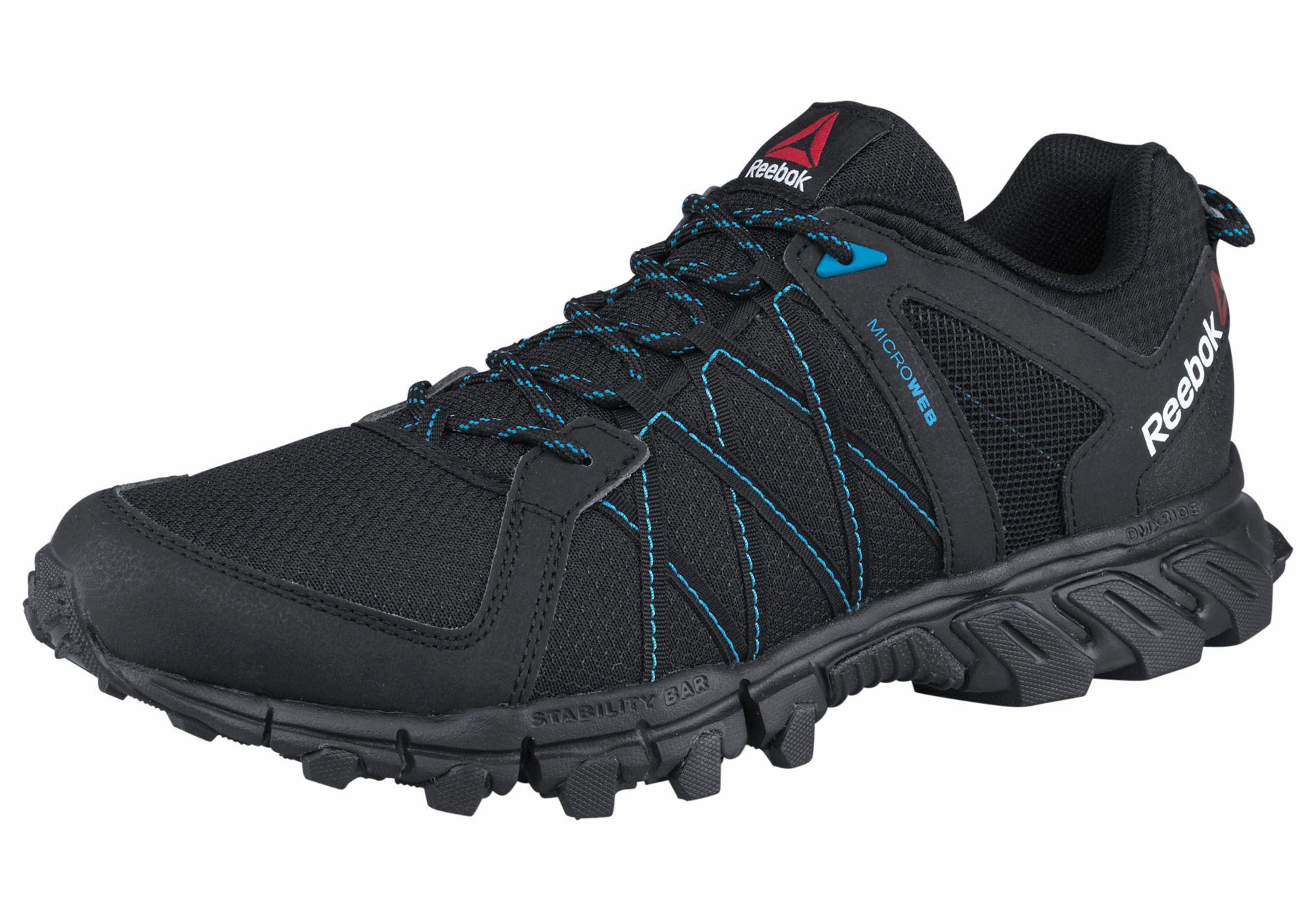 REEBOK Reebok Walkingschuh »Trail Grip RS 5.0 M«