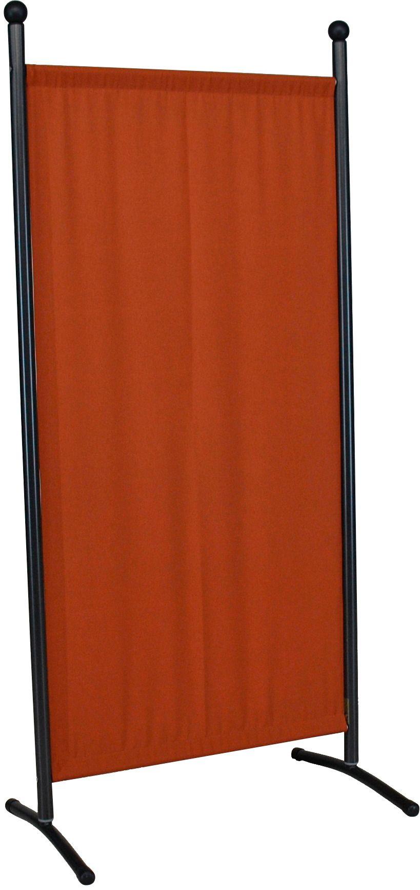 ANGERER FREIZEITMÖBEL  Stellwand »Klein«, (H/B): ca. 178x82 cm
