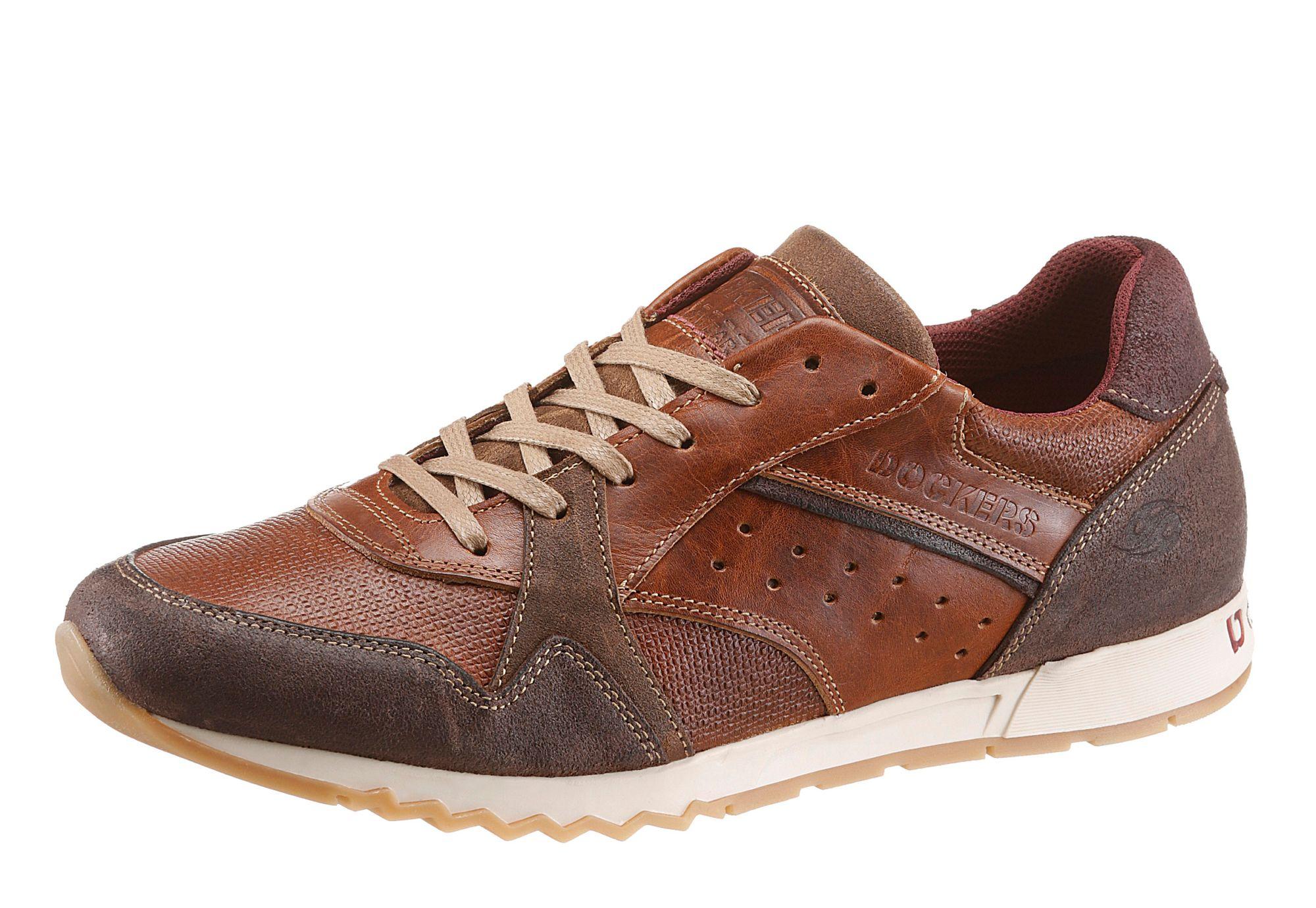 DOCKERS Dockers Sneaker
