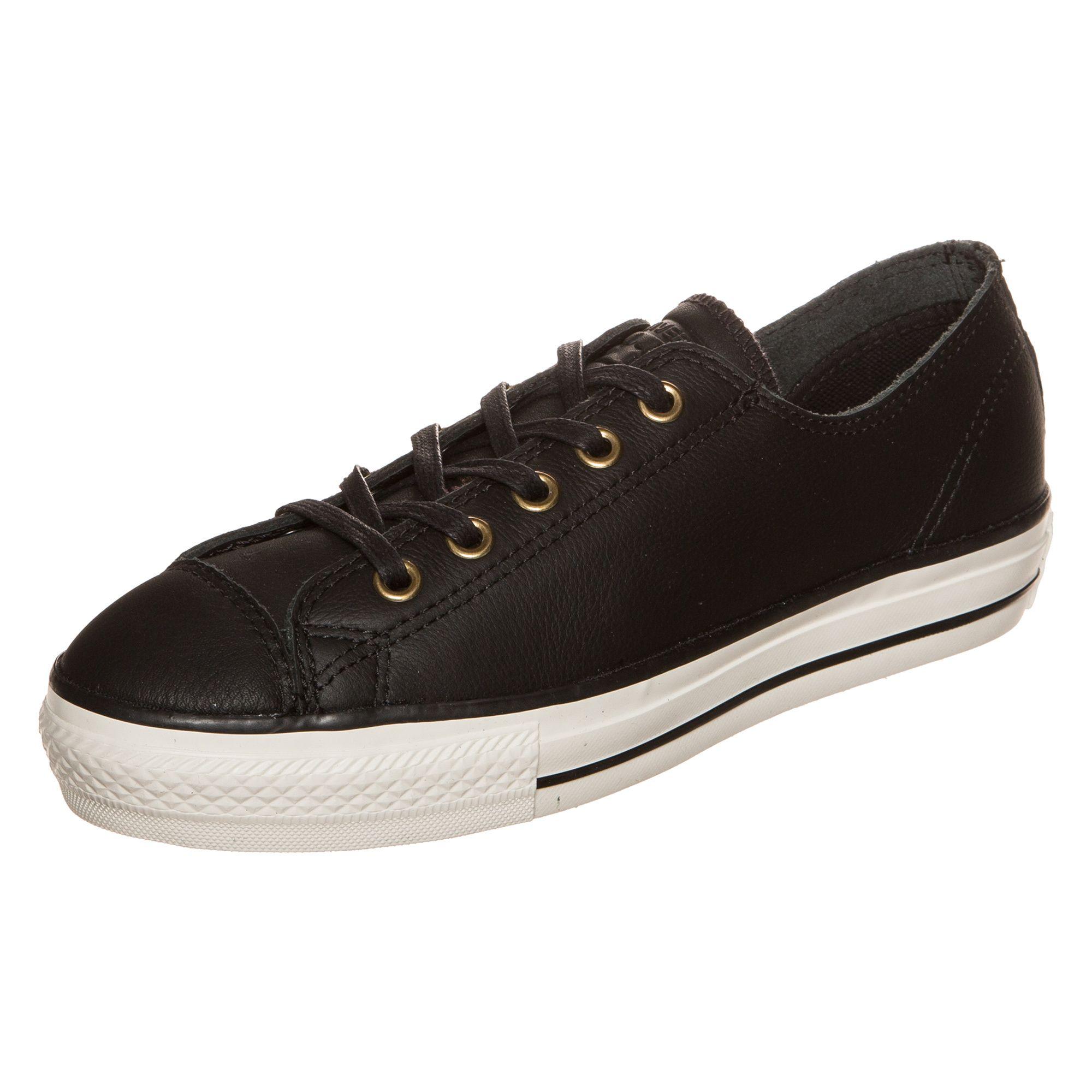 CONVERSE Converse Chuck Taylor All Star High Line OX Sneaker