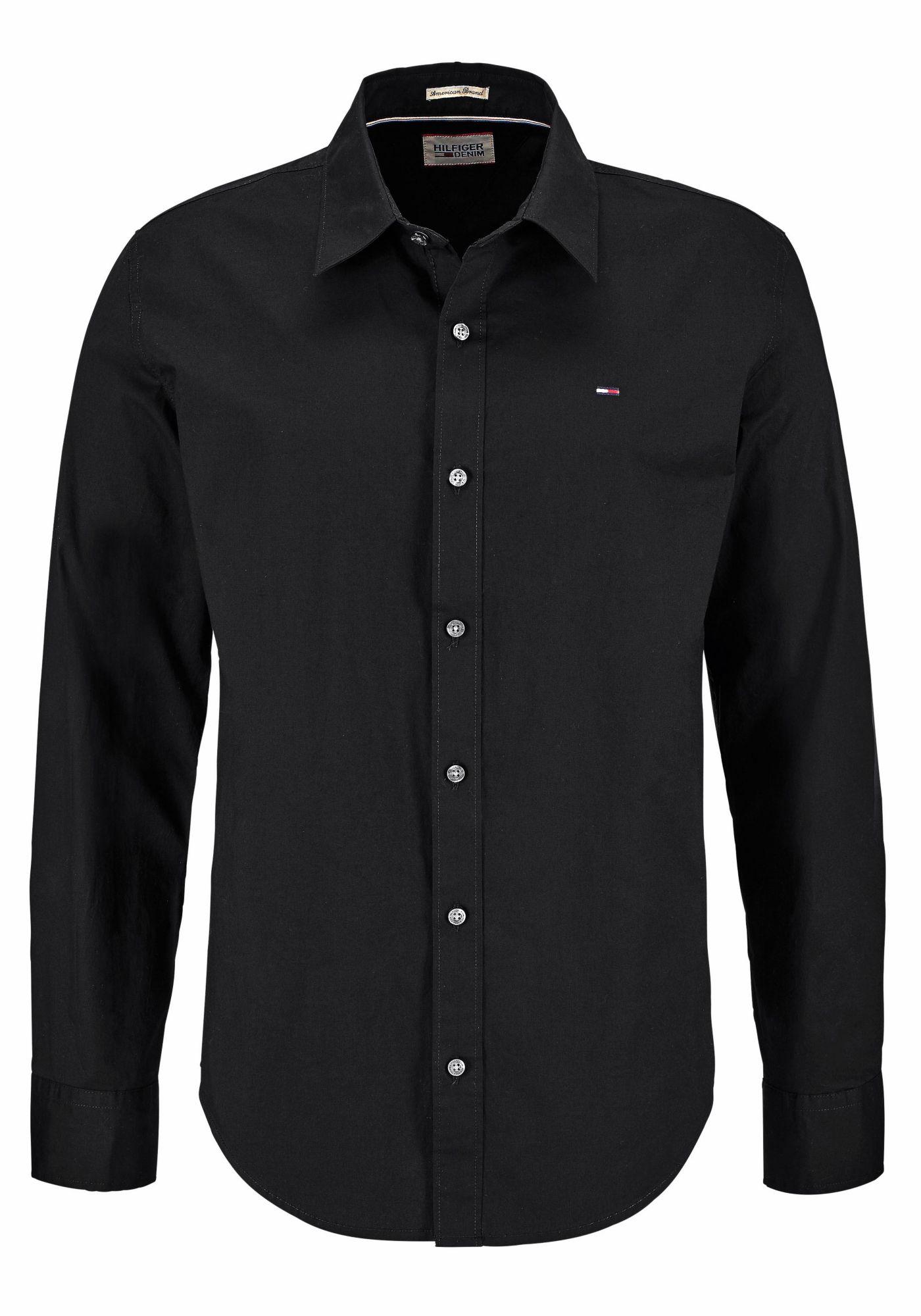 HILFIGER DENIM Hilfiger Denim Hemd »Sabim Shirt«