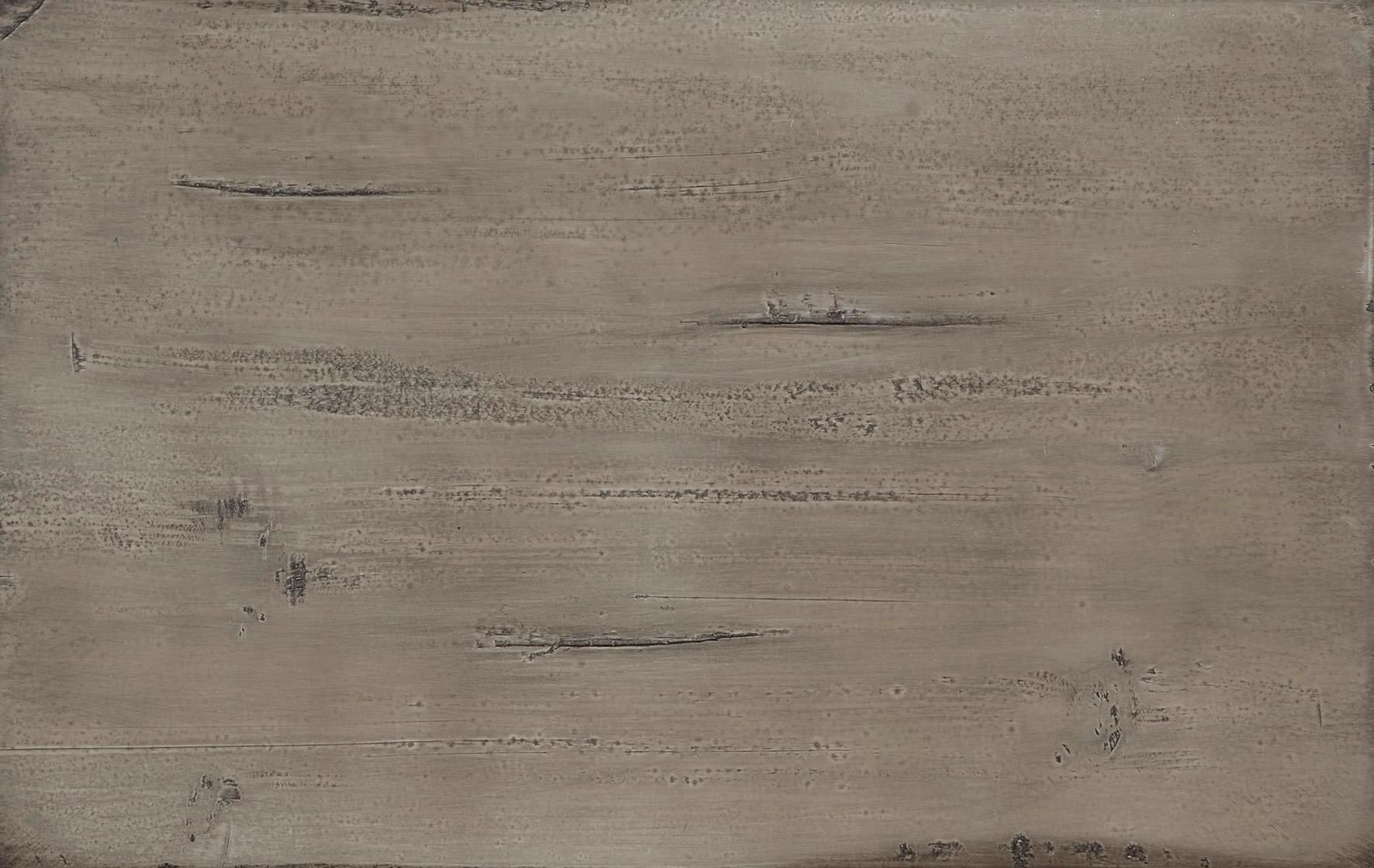 FAVORIT Favorit Wandboard »Lucca«, Breite 110 cm