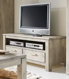 FAVORIT Favorit TV-Lowboard »Lucca«, Breite 146 cm
