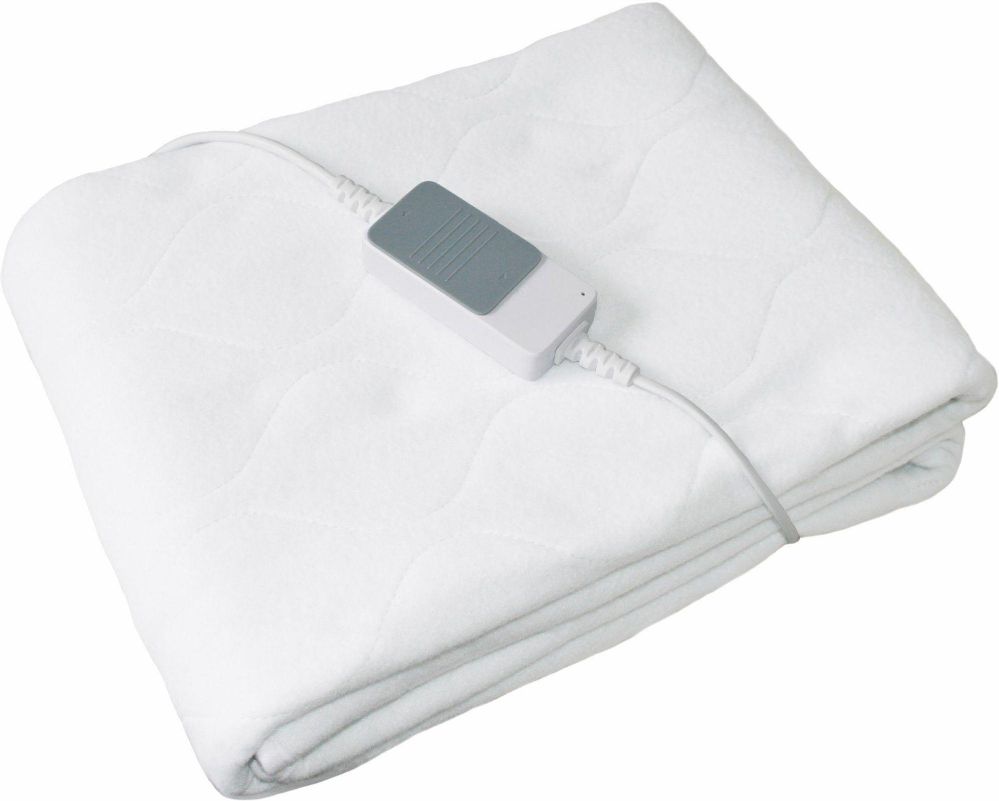 HYDAS® Hydas® Wärmeunterbett in 3 Ausführungen