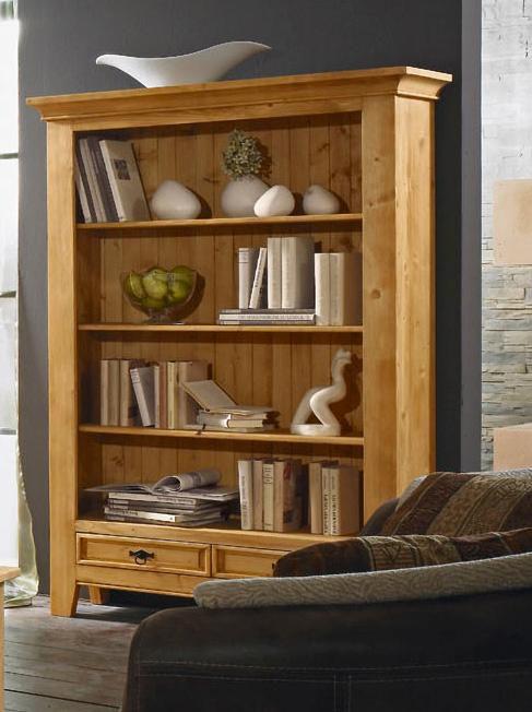 FAVORIT Favorit Bücherregal »Cornwall«, Höhe 175 cm