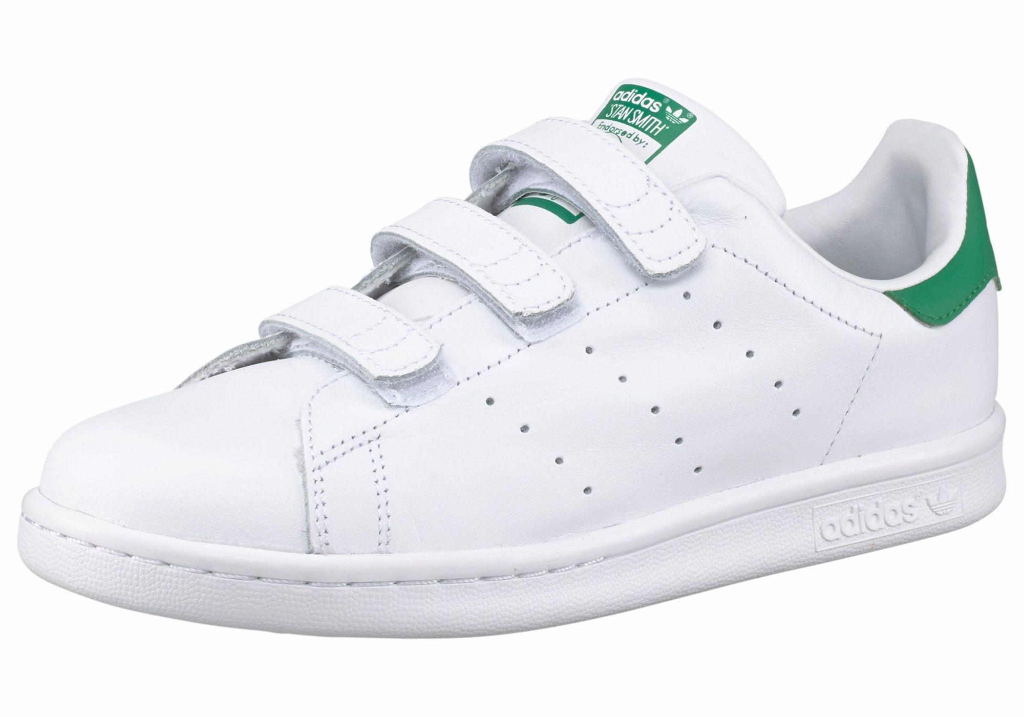 ADIDAS ORIGINALS adidas Originals Sneaker »Stan Smith CF C«