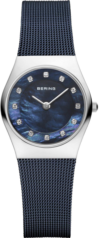 BERING Bering Quarzuhr »11927-307«
