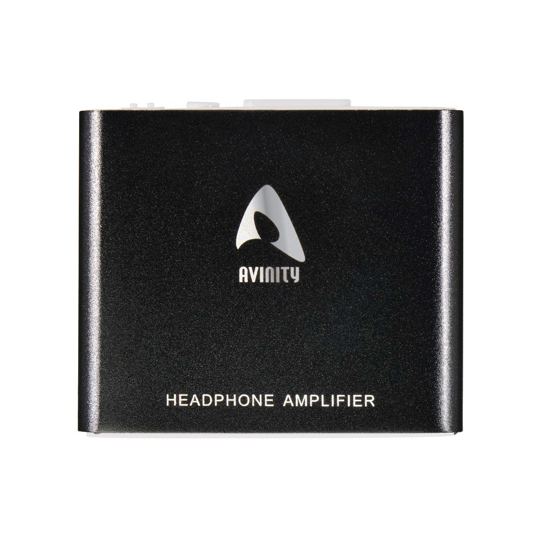 AVINITY Avinity Kopfhörerverstärker Compact Mobile