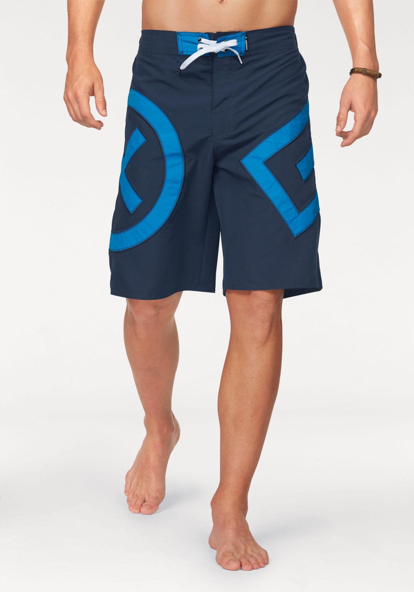 CHIEMSEE Chiemsee BAKER Shorts