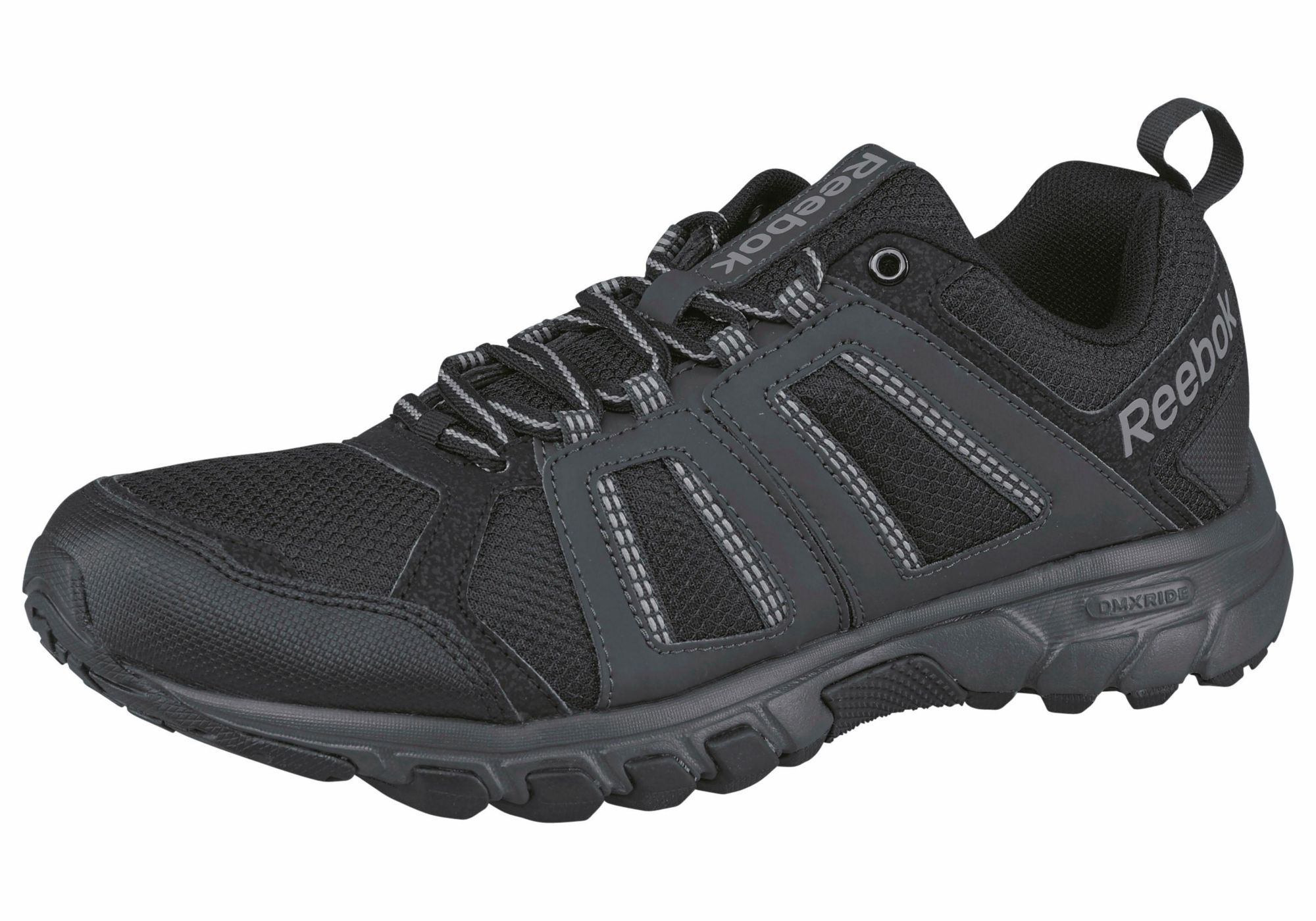 REEBOK Reebok Walkingschuh »DMX Ride Comfort RS 3.0«