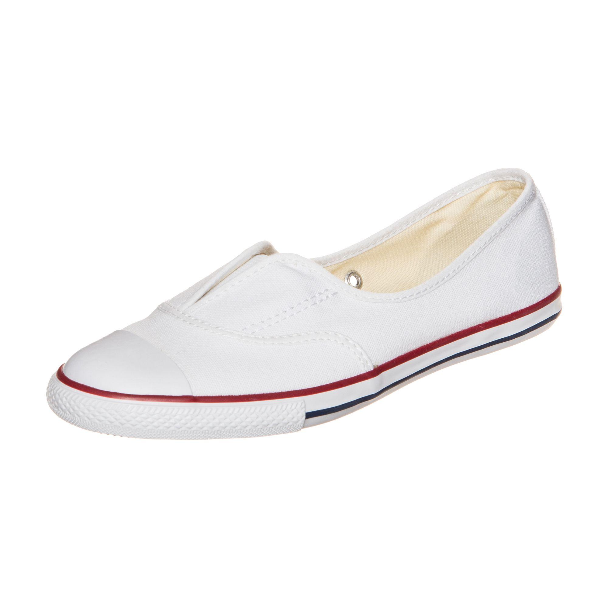 CONVERSE Converse Chuck Taylor All Star Cove Slip OX Sneaker Kinder