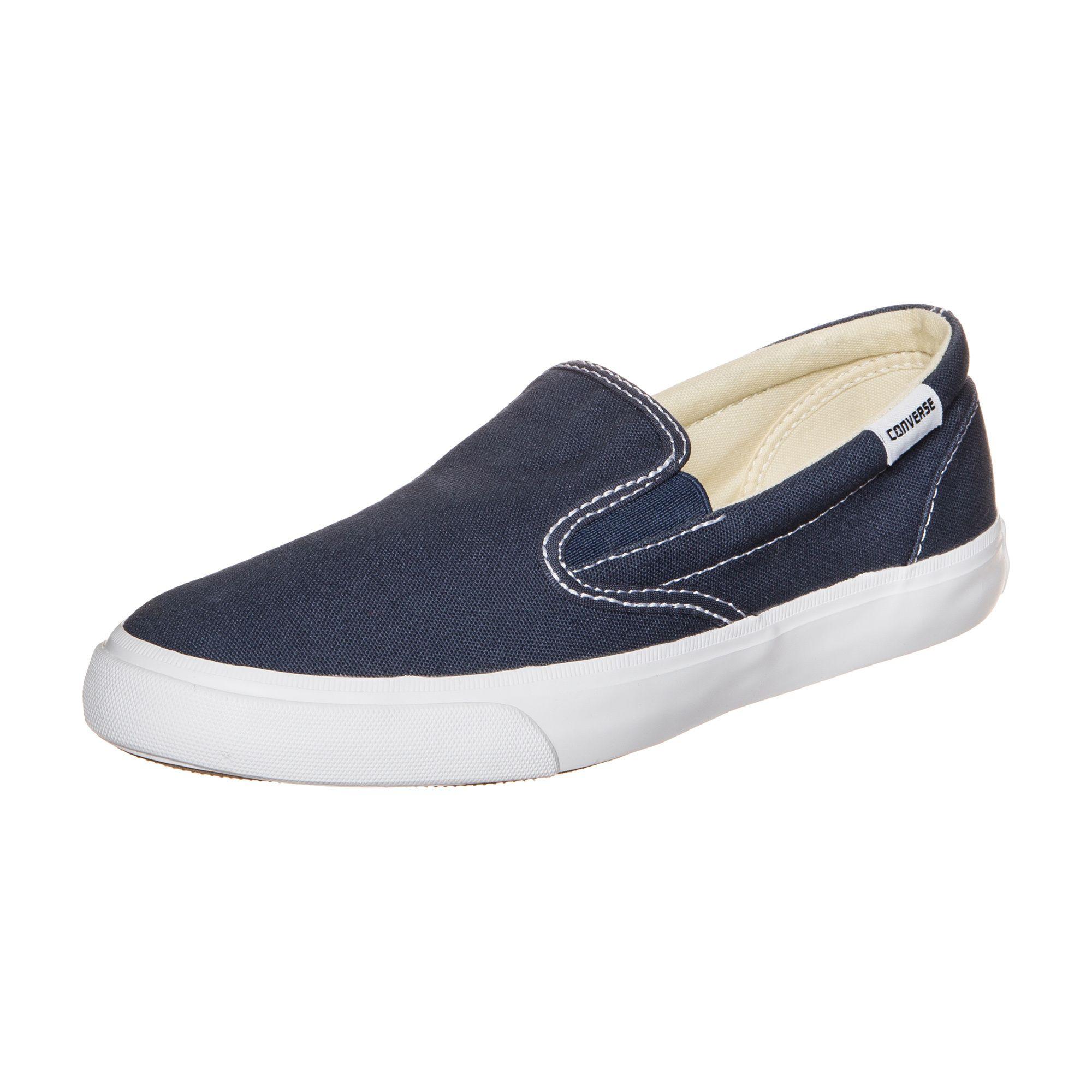 CONVERSE Converse Chuck Taylor All Star Core Slip OX Sneaker Kinder