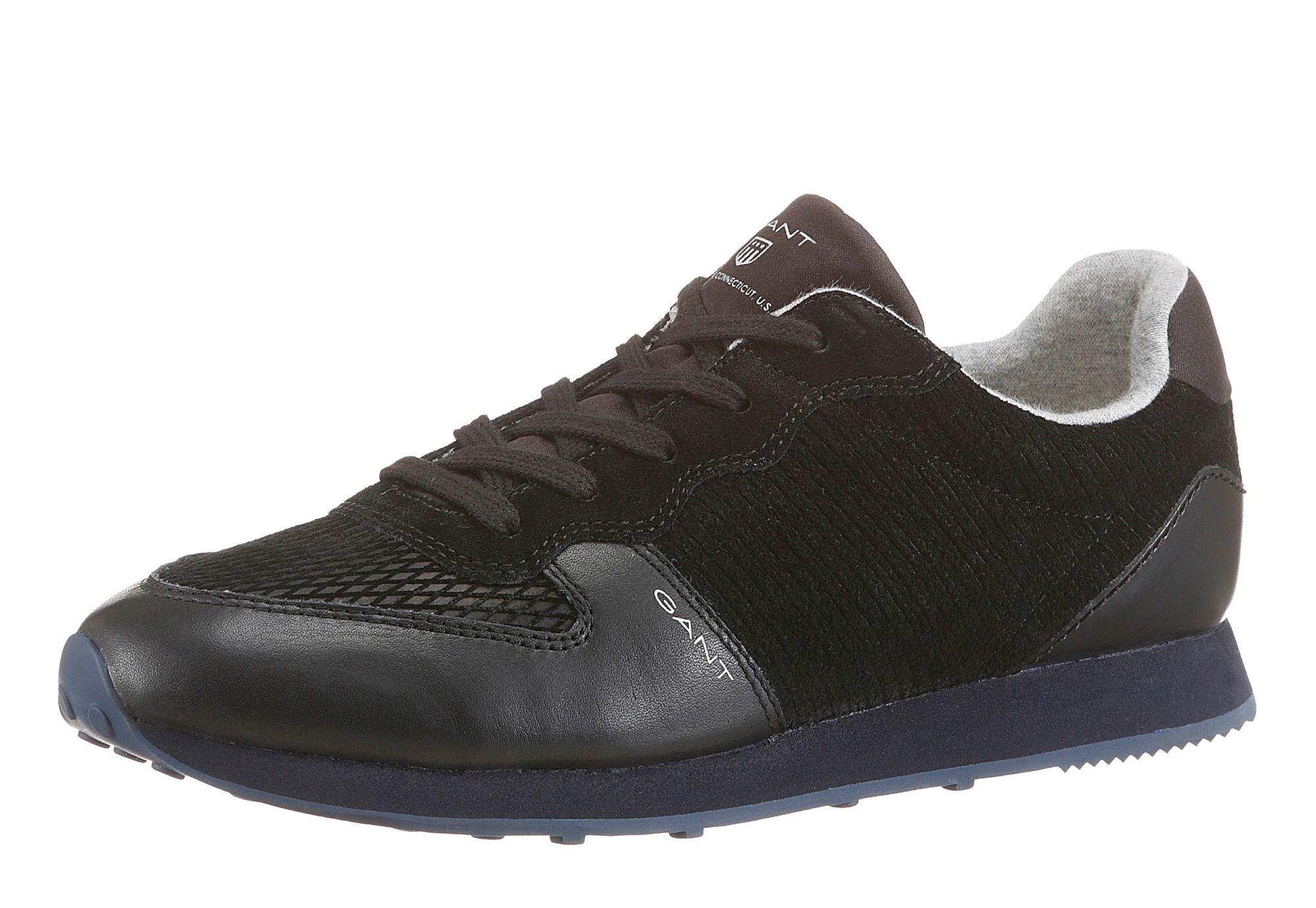 GANT FOOTWEAR Gant Footwear Sneaker