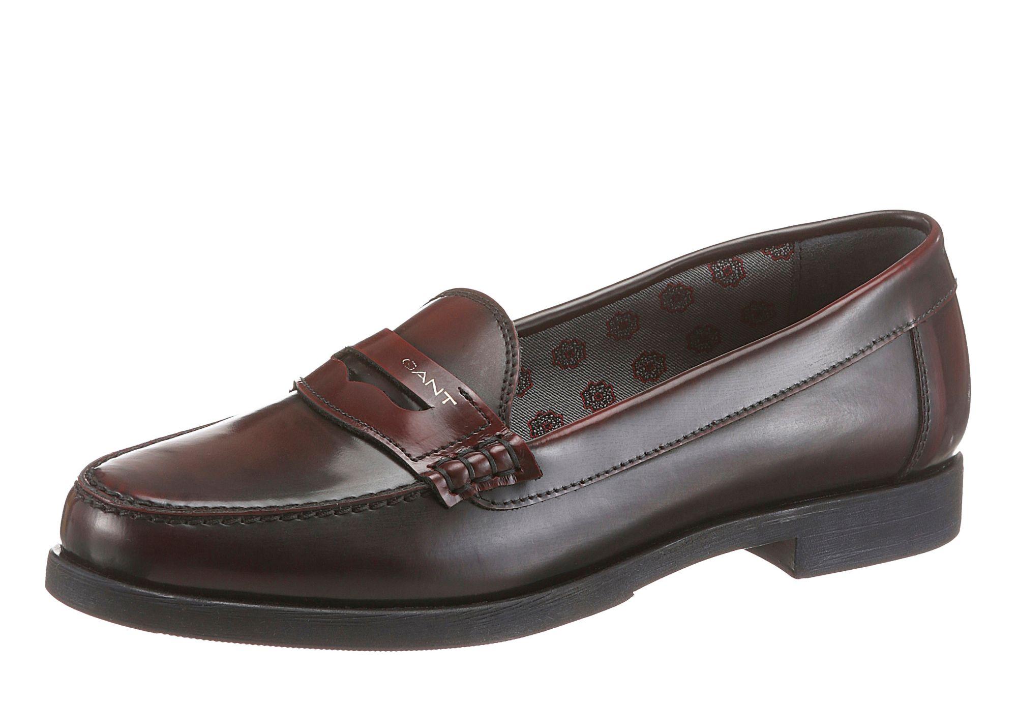 GANT FOOTWEAR Gant Footwear Slipper