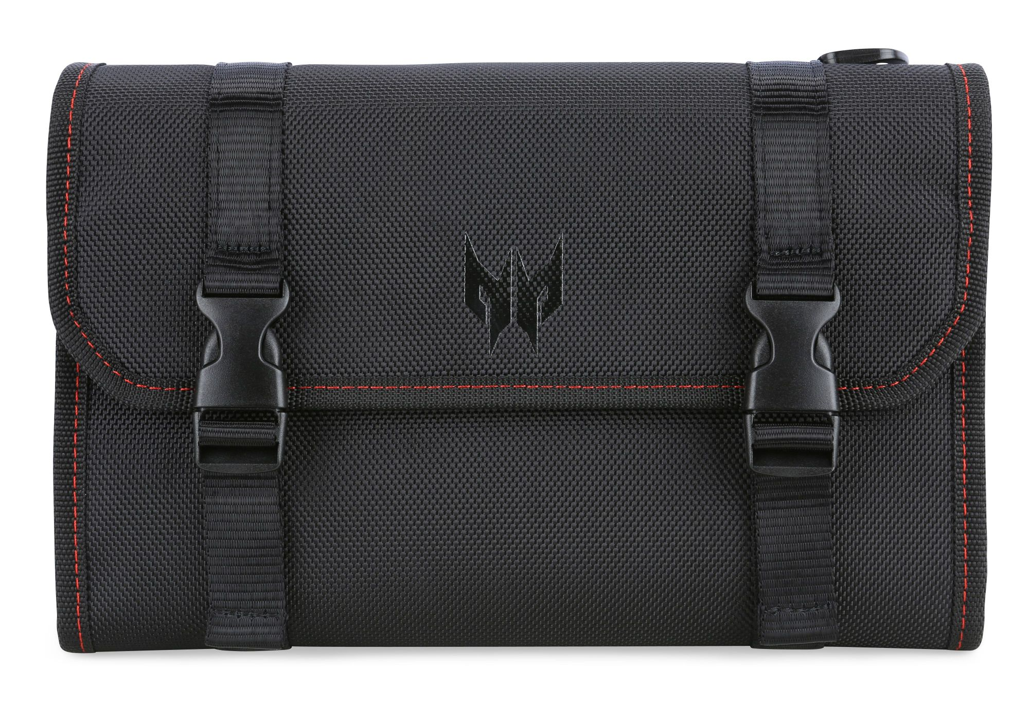 ACER  Tablet-Tasche »Predator 8 Utility Bag (NP.BAG1A.226)«