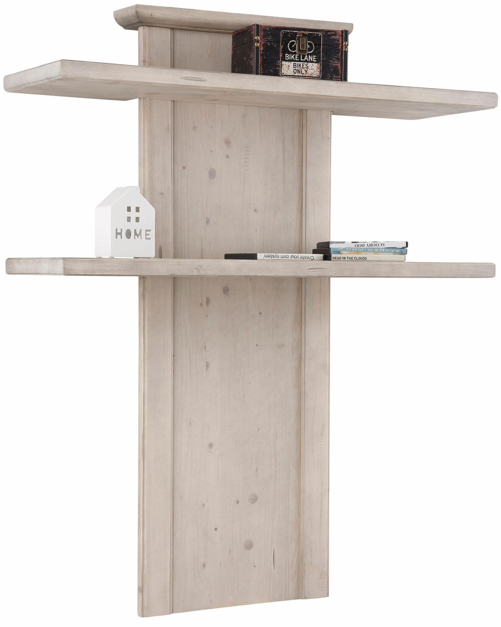 FAVORIT Favorit TV-Paneel »Burgund«, Breite 110 cm
