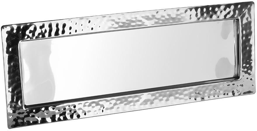 FINK Fink Metall-Tablett »PIATTO«