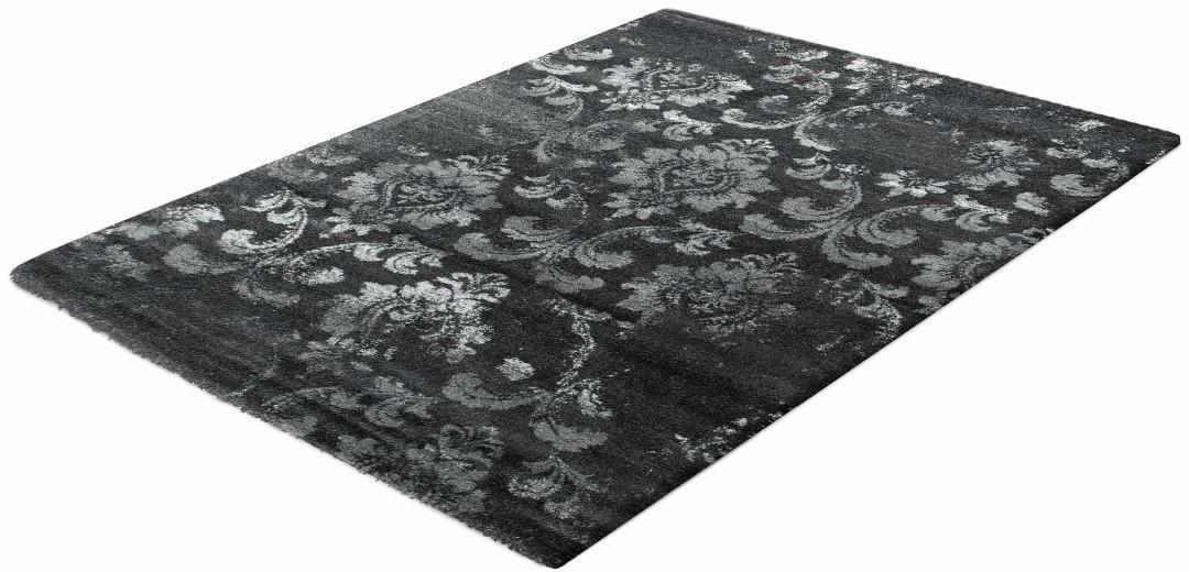 IMPRESSION Teppich, Impression, »Parma 1805«, gewebt