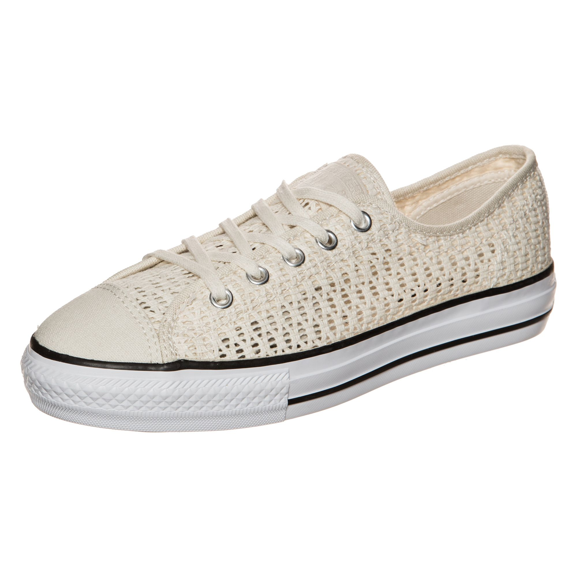 CONVERSE Converse Chuck Taylor All Star High Line OX Sneaker Damen