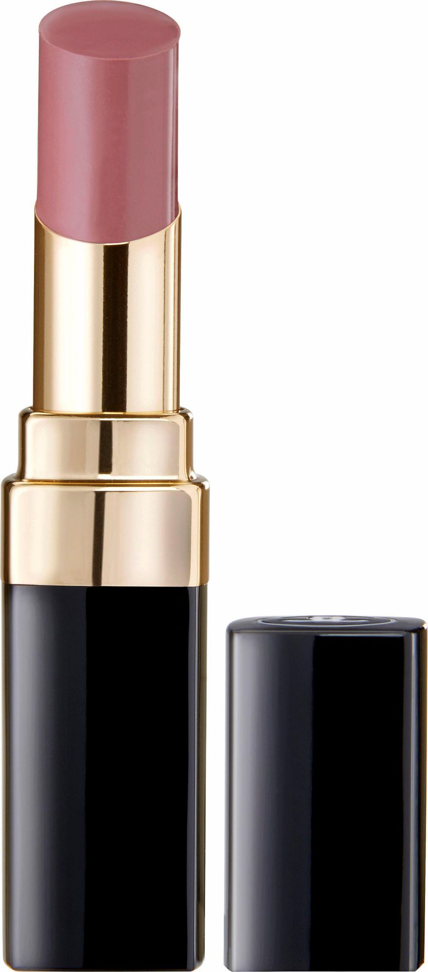 CHANEL Chanel, »Rouge Coco Shine«, Lippenstift