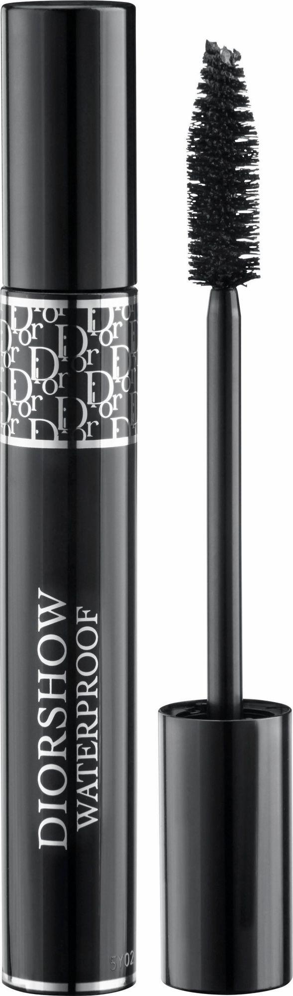 DIOR Dior, »Diorshow Waterproof«, Mascara
