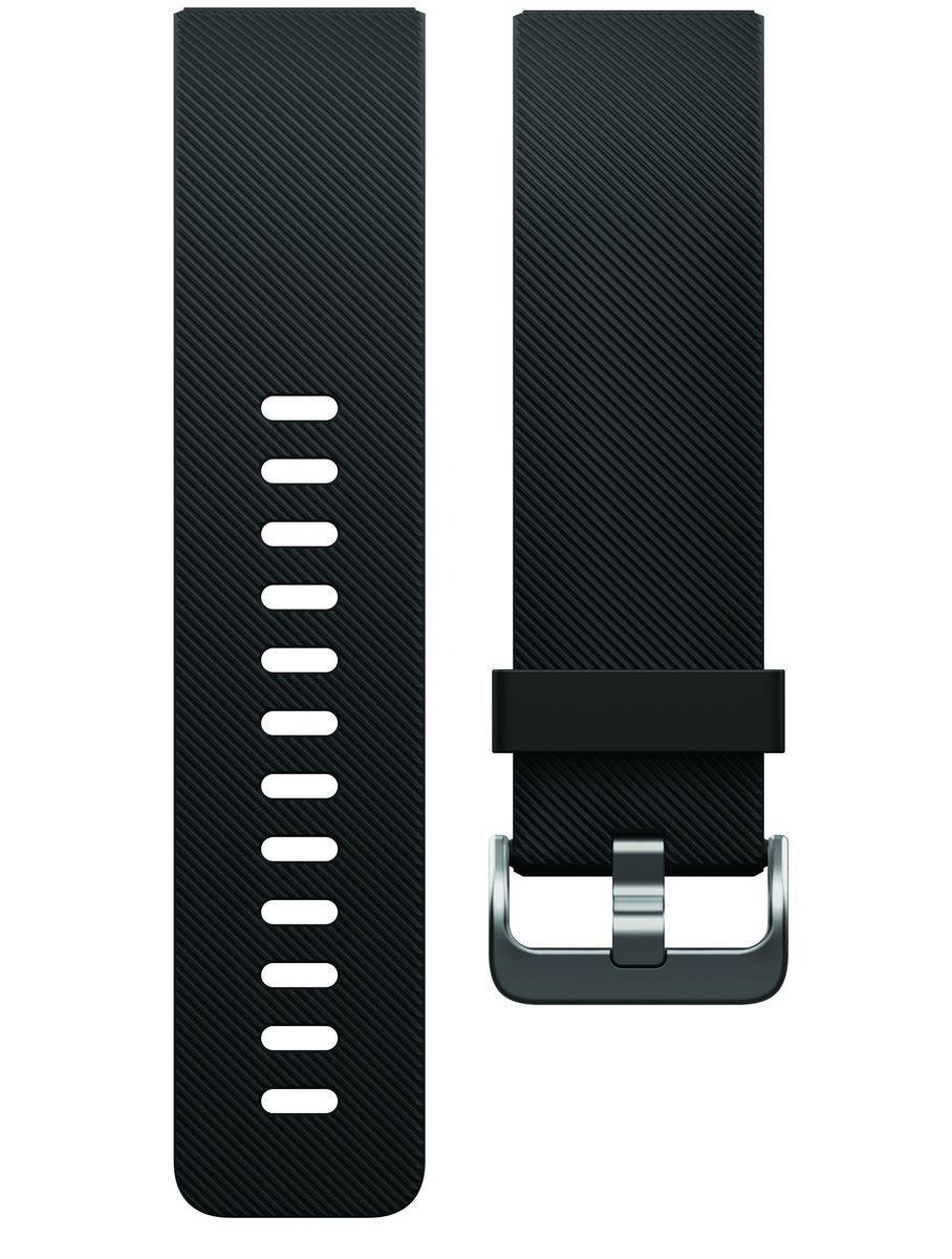 FITBIT fitbit Ersatz-/Wechselarmband »Classic Armband für BLAZE in Größe S«