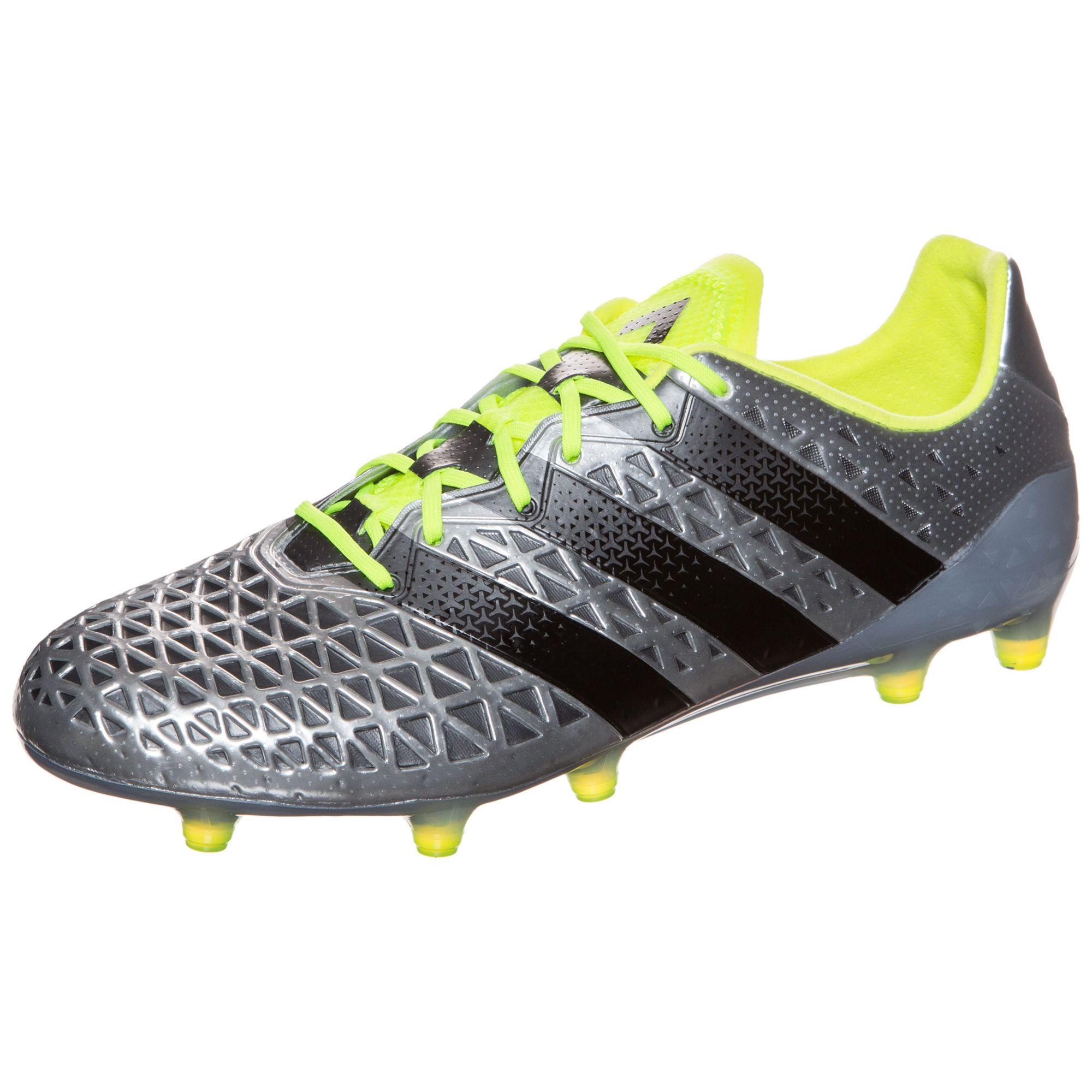 ADIDAS PERFORMANCE adidas Performance ACE 16.1 FG Fußballschuh Herren