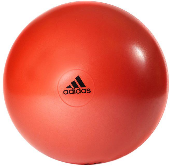 ADIDAS PERFORMANCE adidas Performance Gymnastikball, »Gymball orange«