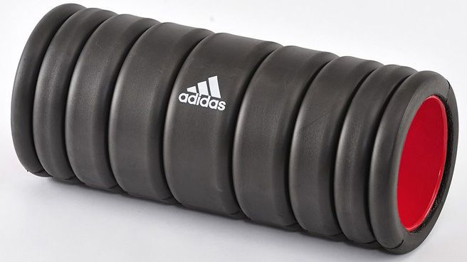 ADIDAS PERFORMANCE adidas Performance Recovery Faszienrolle, »Foam Roller«