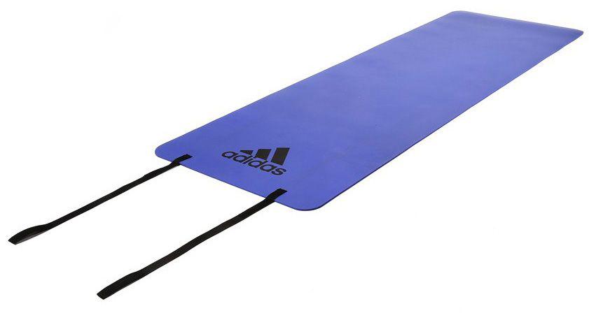 ADIDAS PERFORMANCE adidas Performance Training Trainingsmatte, »Fitness Mat Flash Purple«