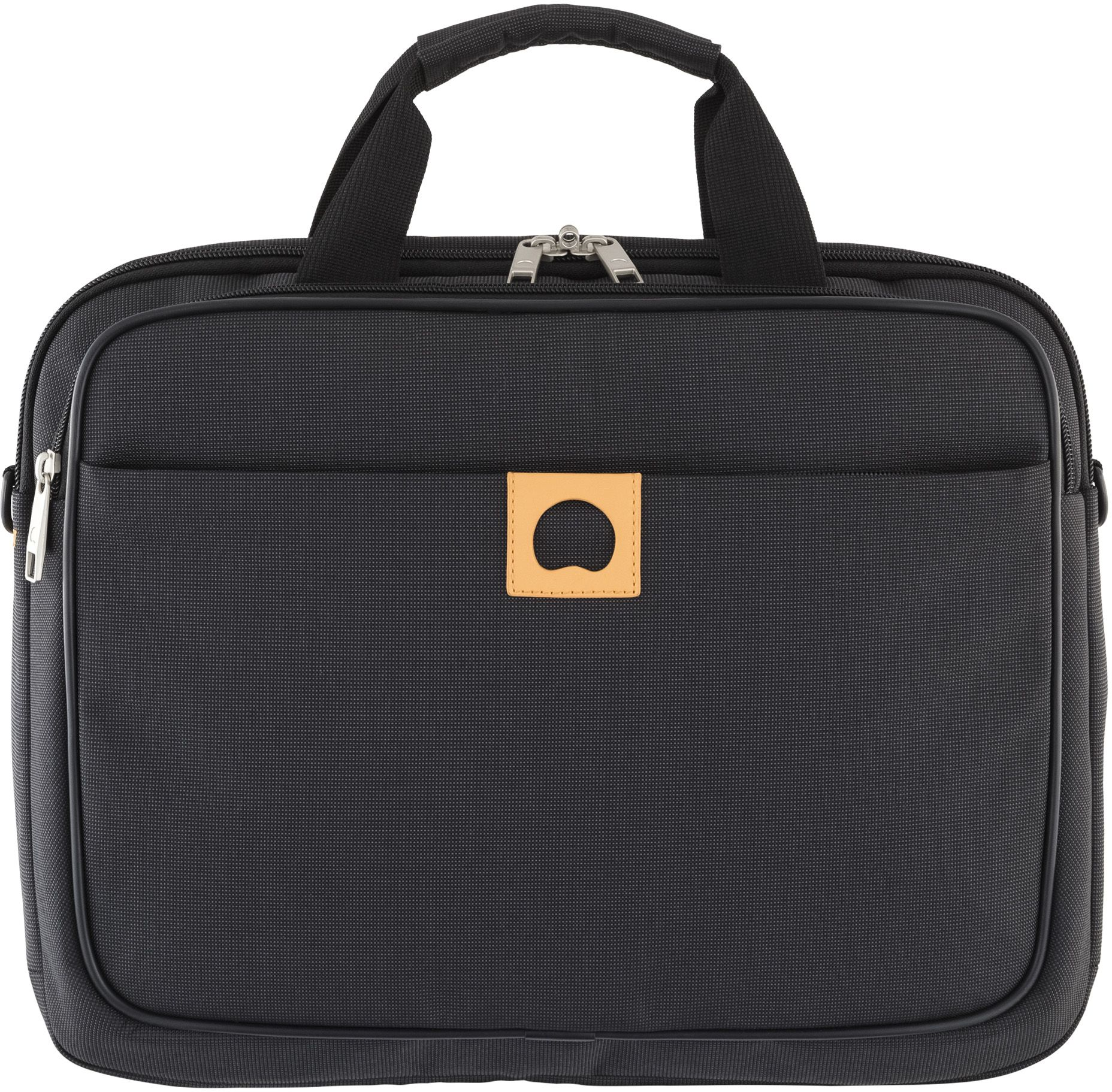 DELSEY  Aktentasche mit Laptopfach, »Montholon«