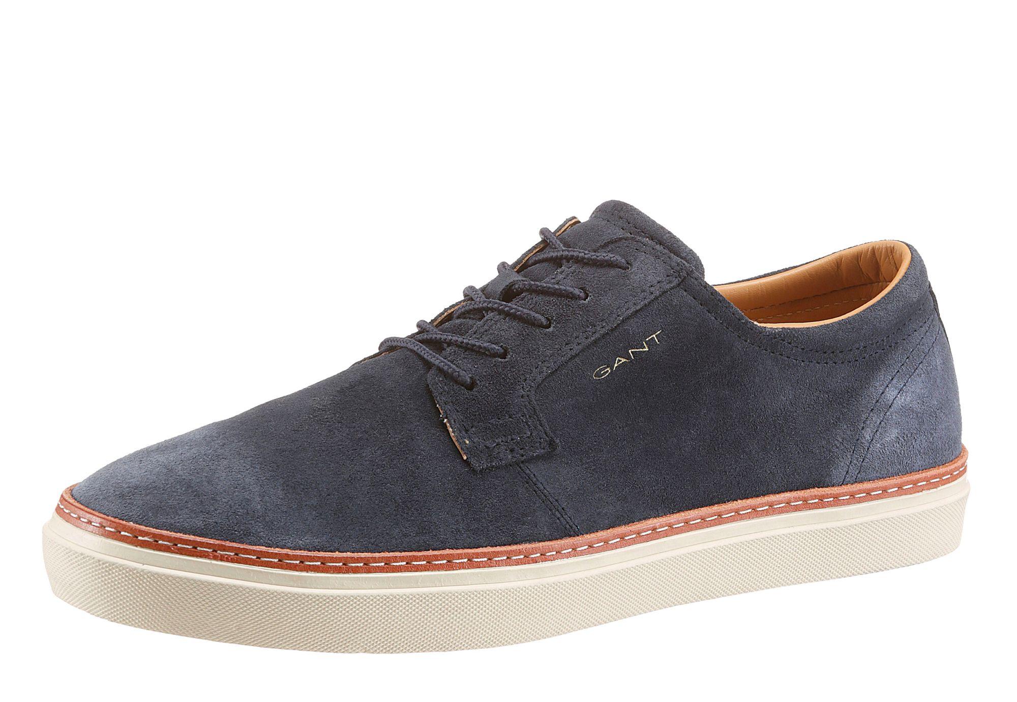 GANT FOOTWEAR Gant Footwear Sneaker »Bari«