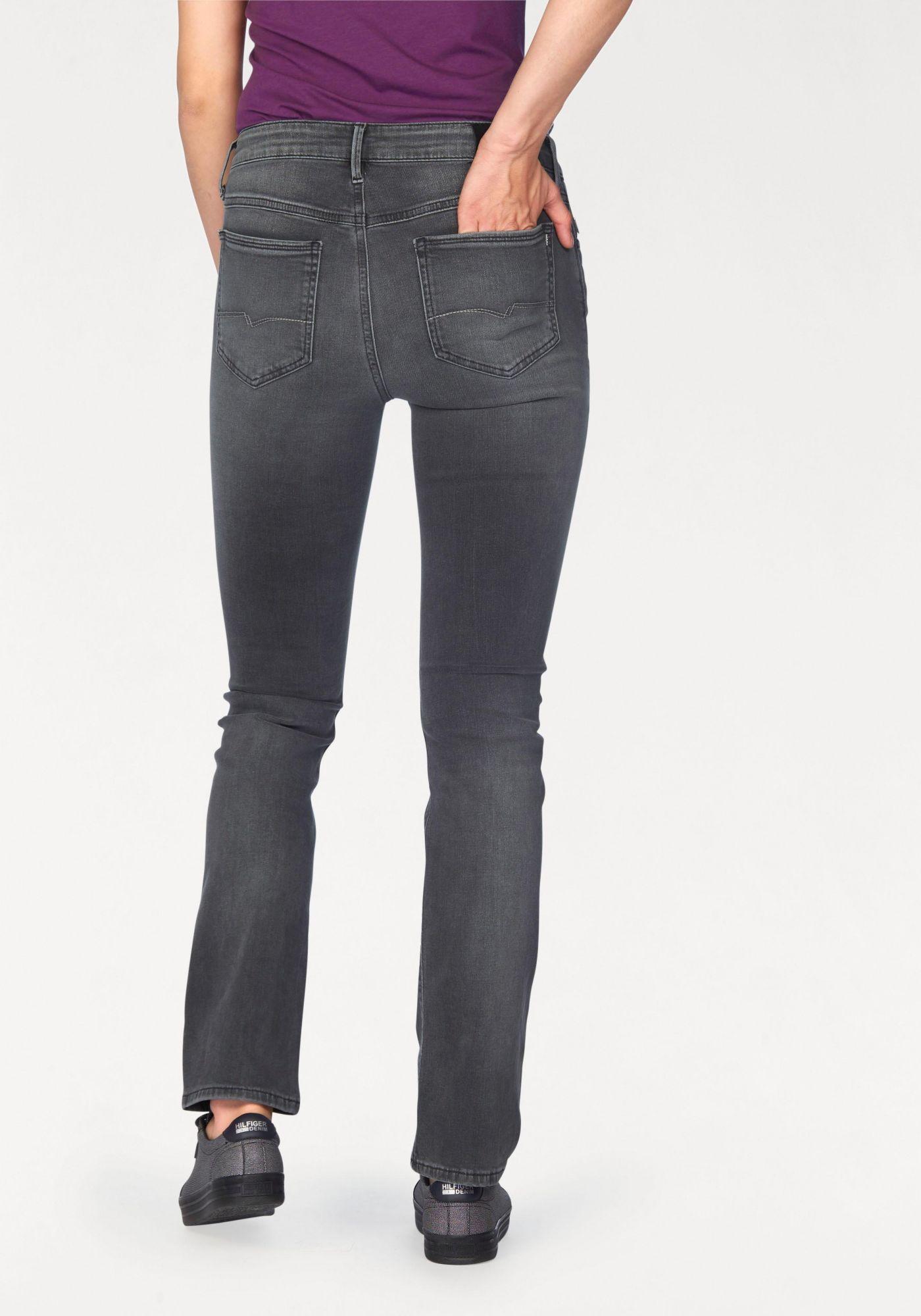 BOGNER JEANS Bogner Jeans 5-Pocket-Jeans »Supershape«