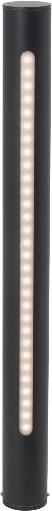 BRILLIANT LEUCHTEN Brilliant LED Außenleuchte, 1 flg., Stehleuchte, »TWIN«