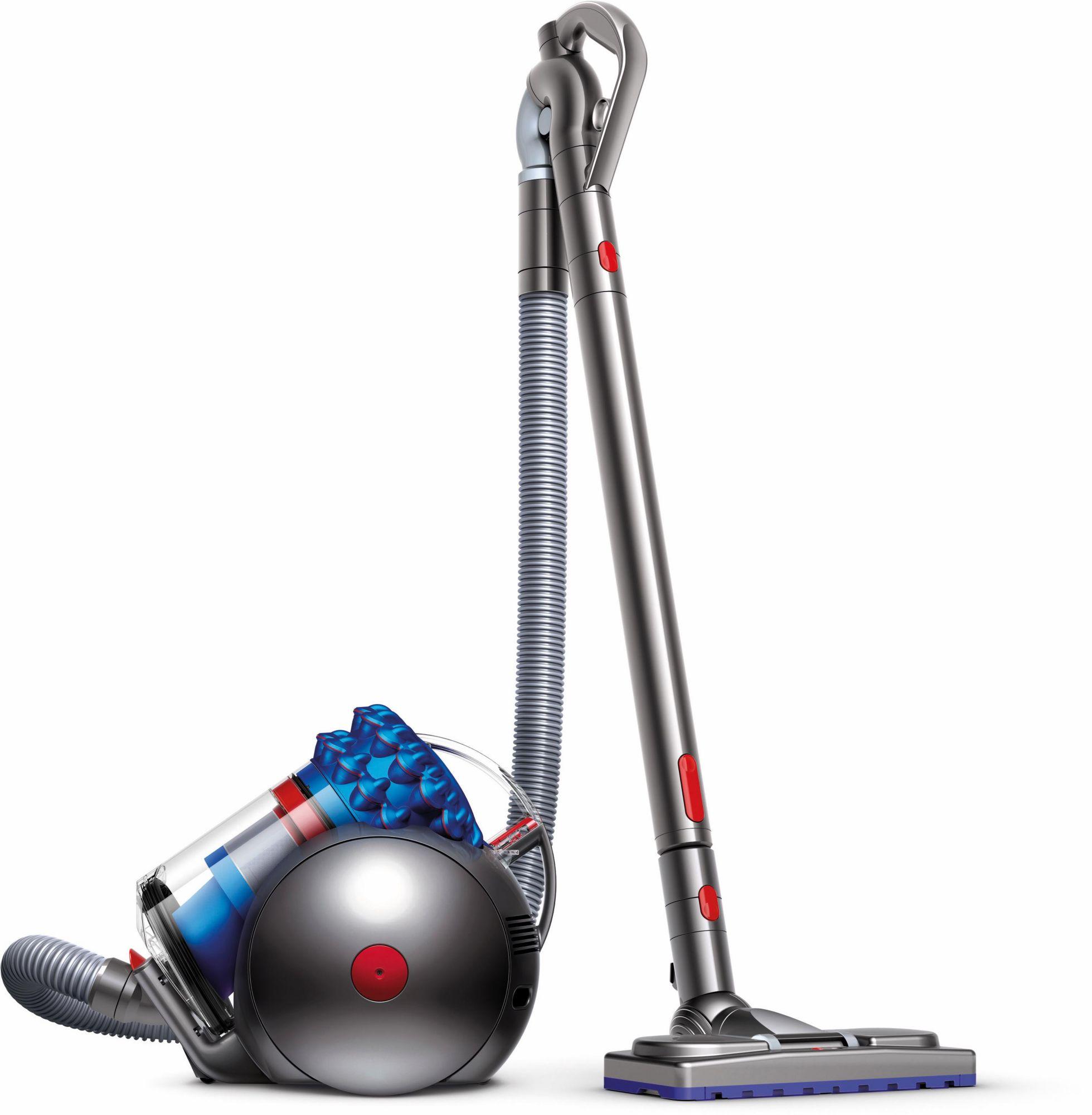 DYSON Dyson Cinetic Big Ball Musclehead (EEK: E)