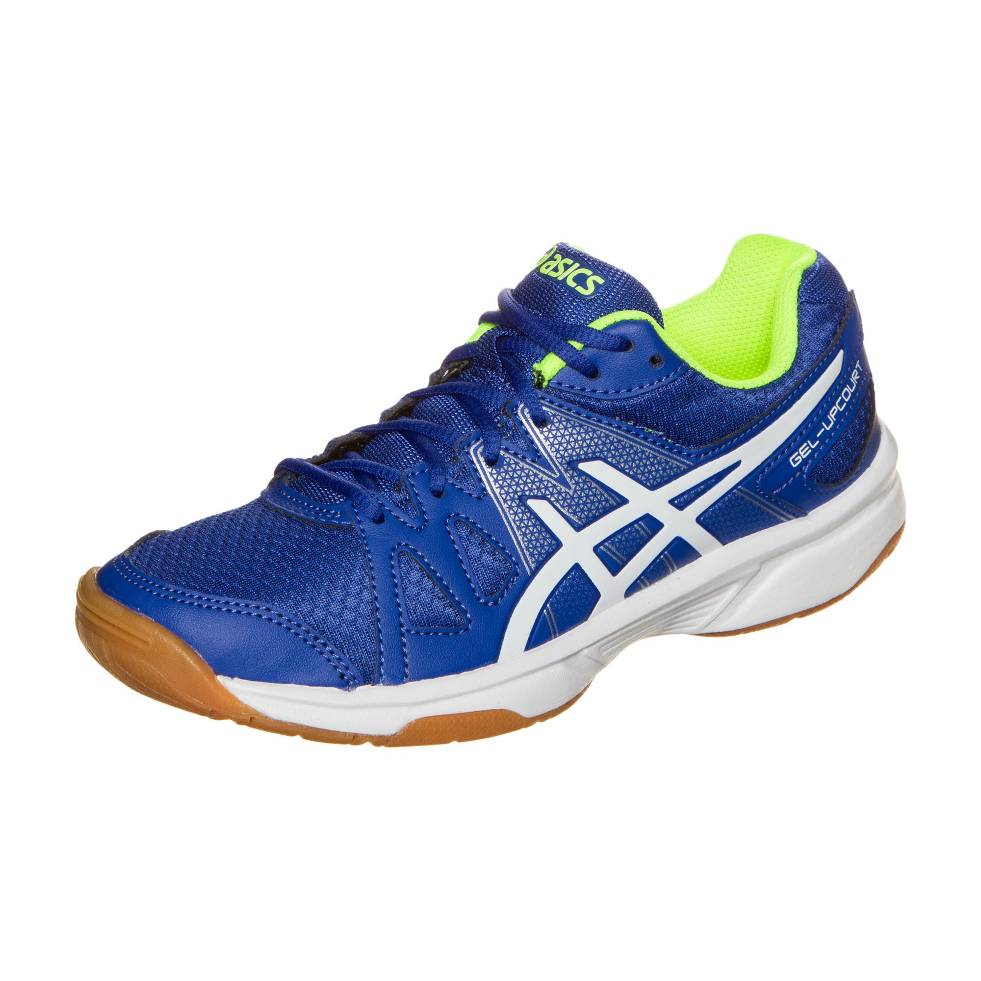 ASICS  Gel-Upcourt GS Trainingsschuh Kinder