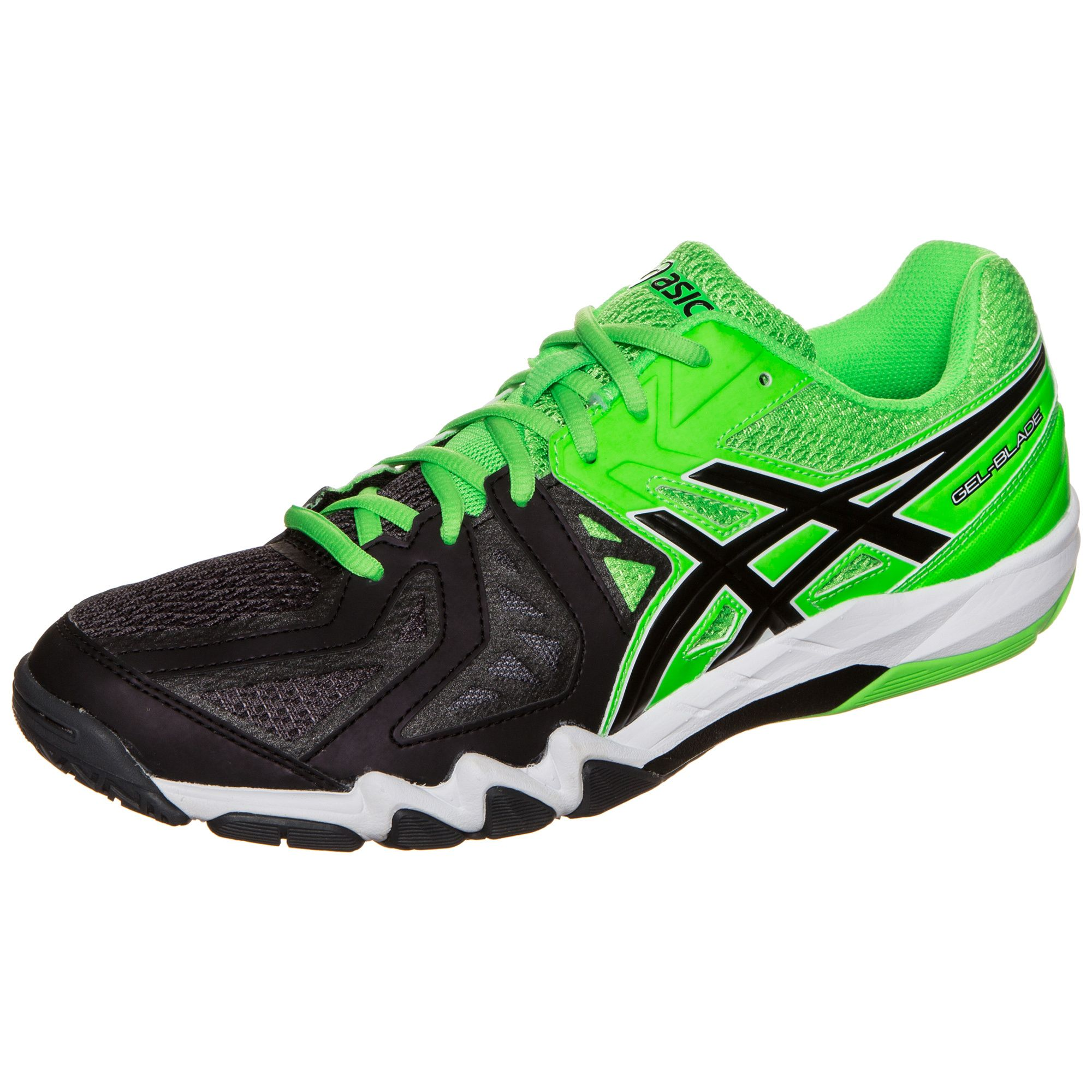 ASICS  Gel-Blade 5 Trainingsschuh Herren