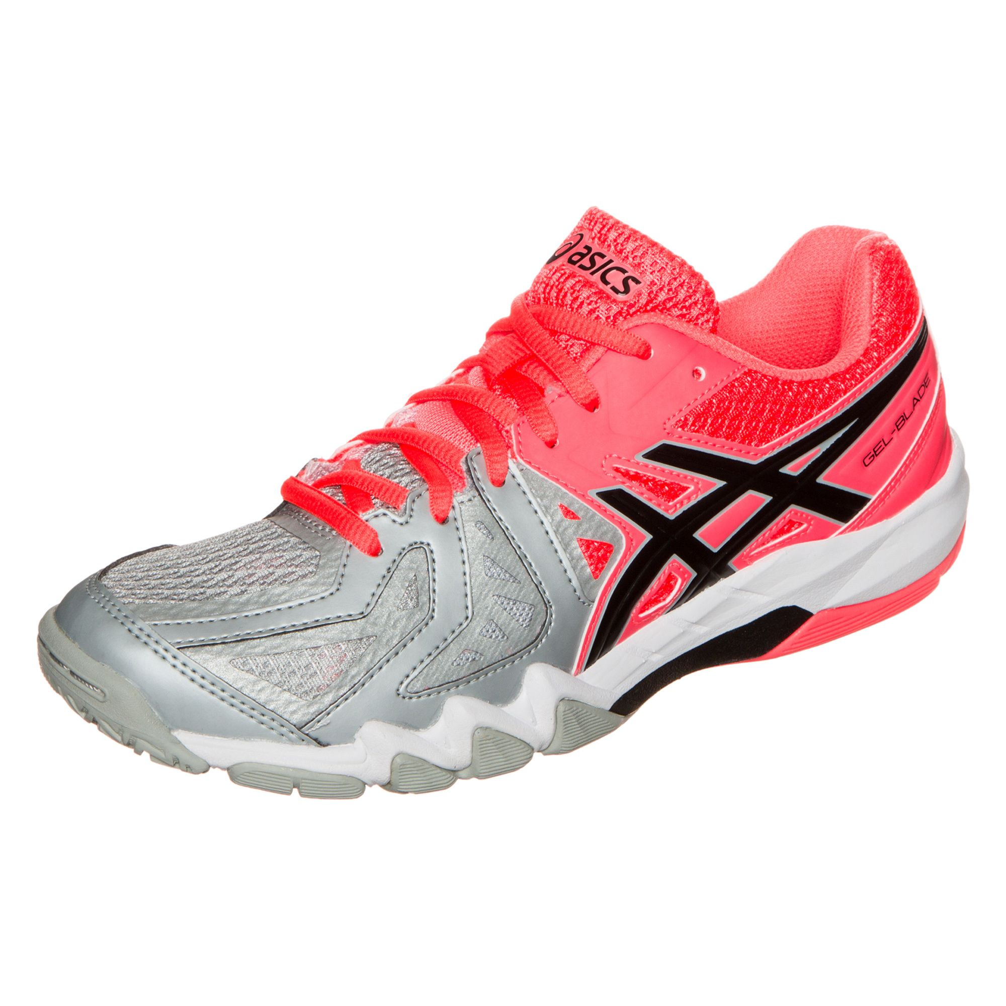 ASICS  Gel-Blade 5 Trainingsschuh Damen
