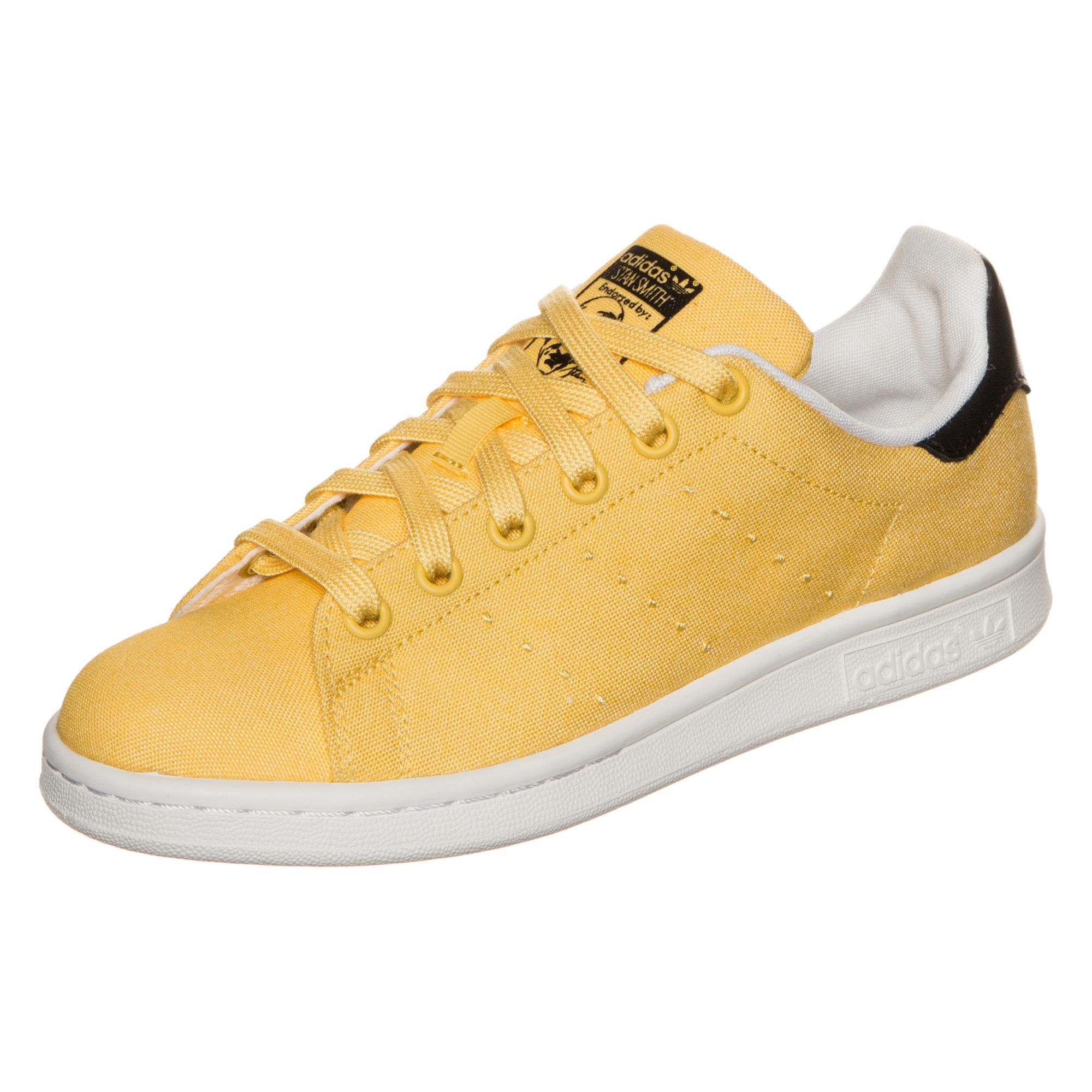ADIDAS ORIGINALS adidas Originals Stan Smith Sneaker