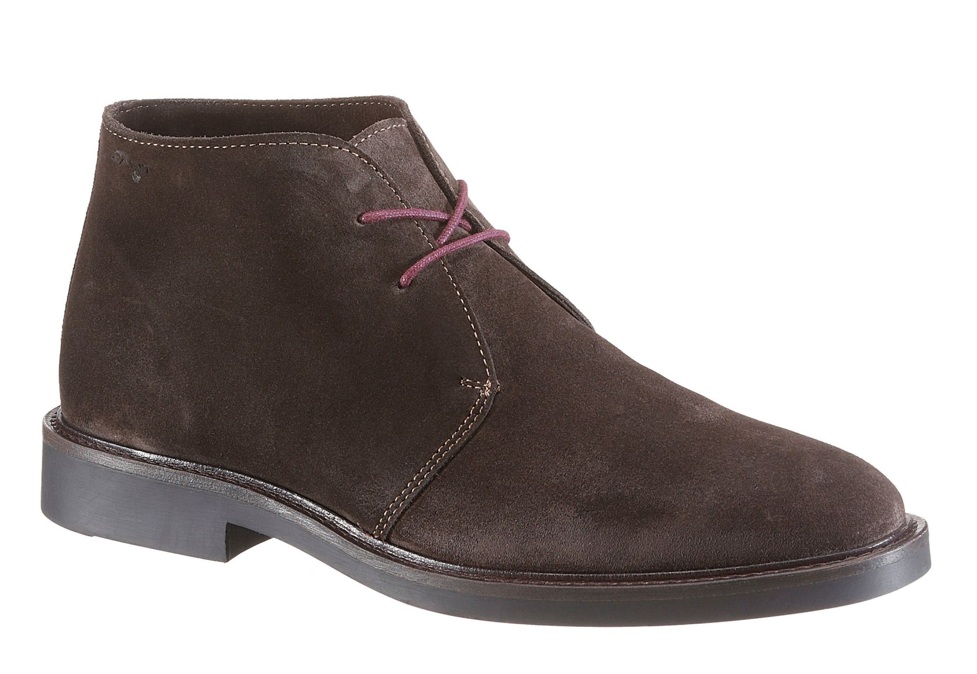 GANT FOOTWEAR Gant Footwear Schnürboots »Spencer«