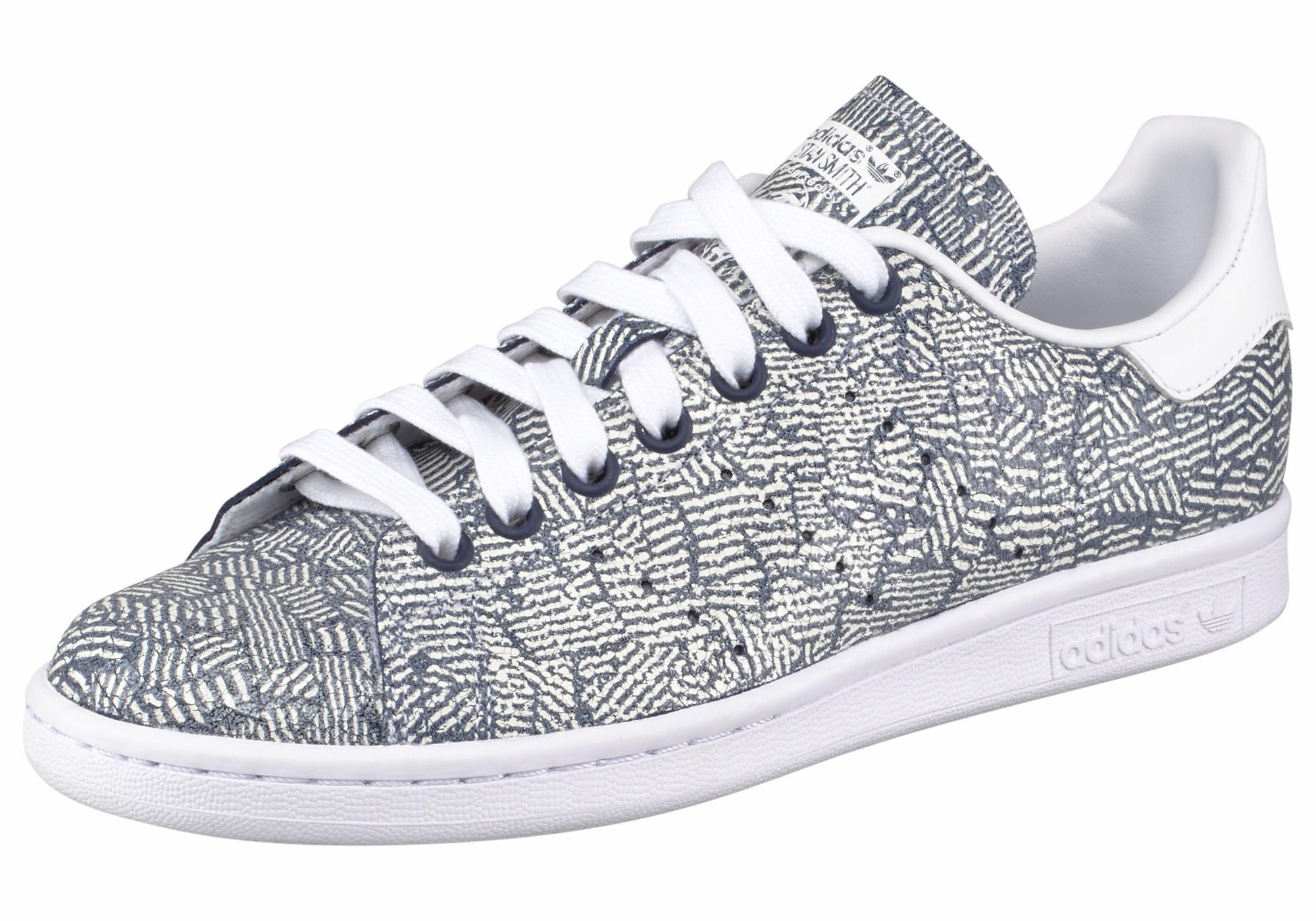 ADIDAS ORIGINALS adidas Originals Sneaker »Stan Smith«